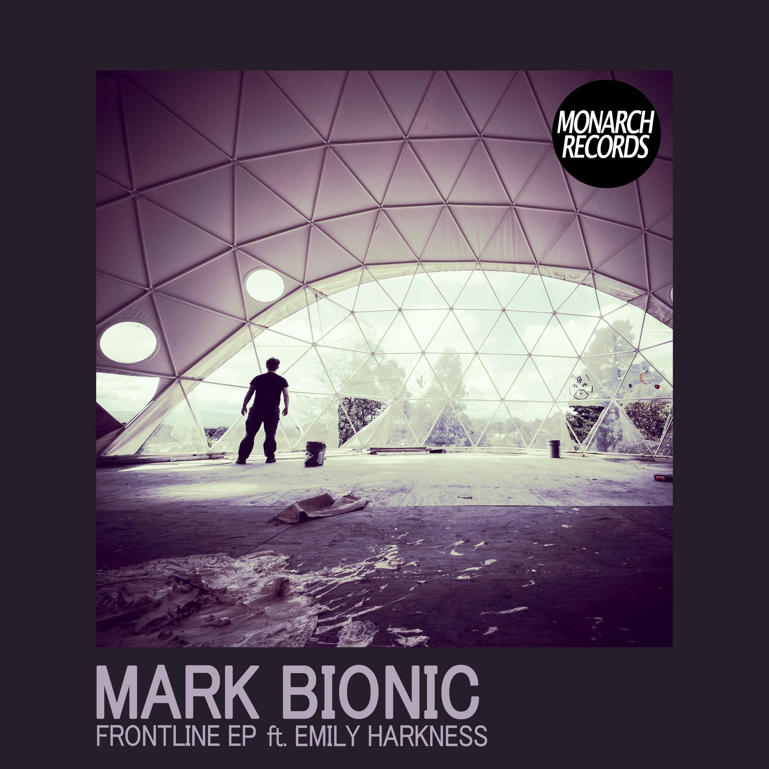 MR008-EP-Design-Official.jpg