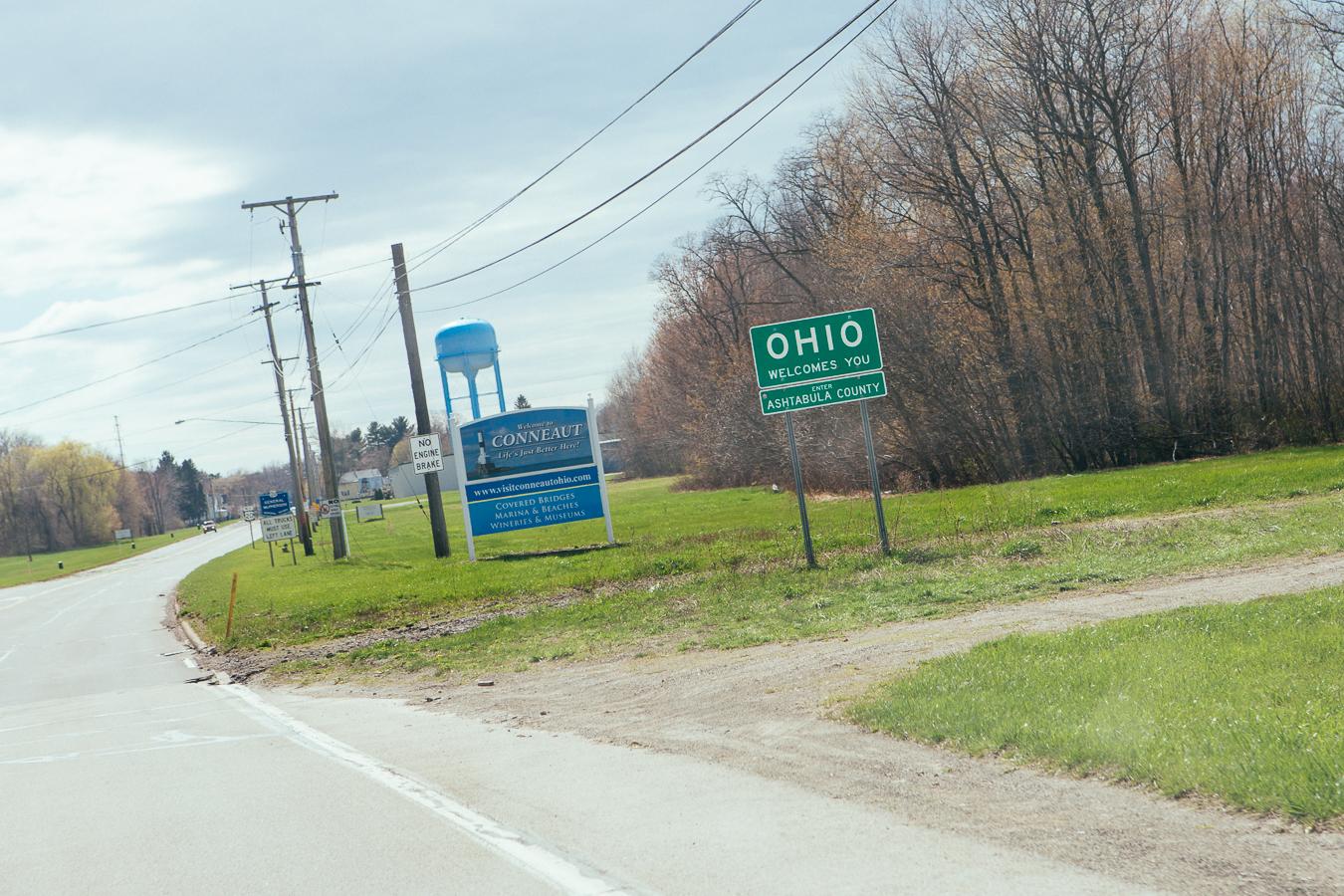 Oh hey, Ohio.