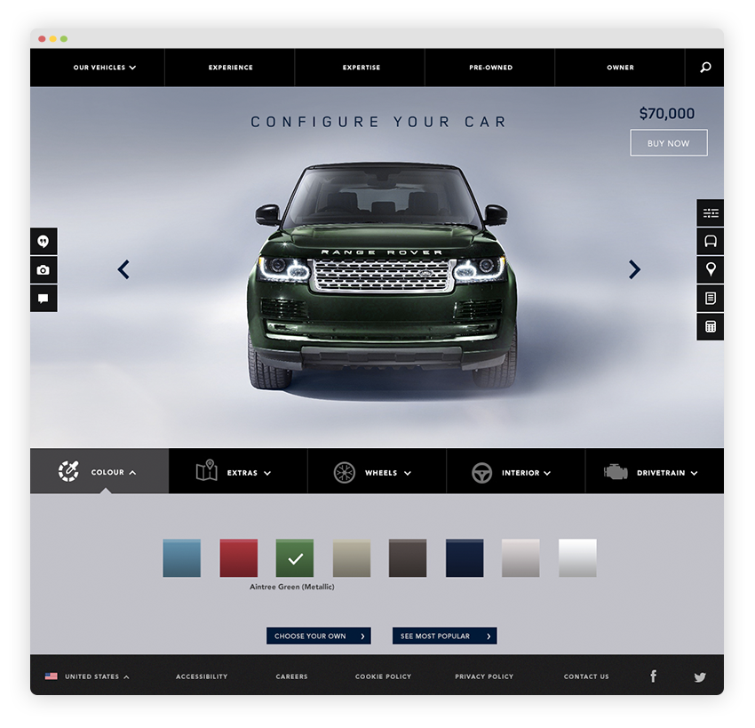 Landrover_in_browser2.png