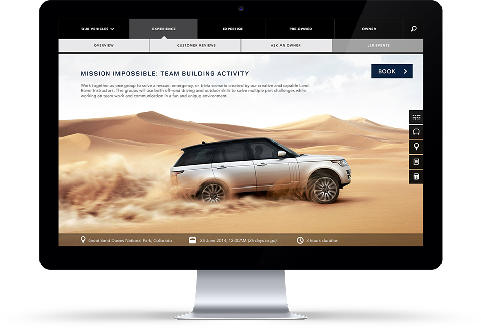 Landrover_cinema_display1.png