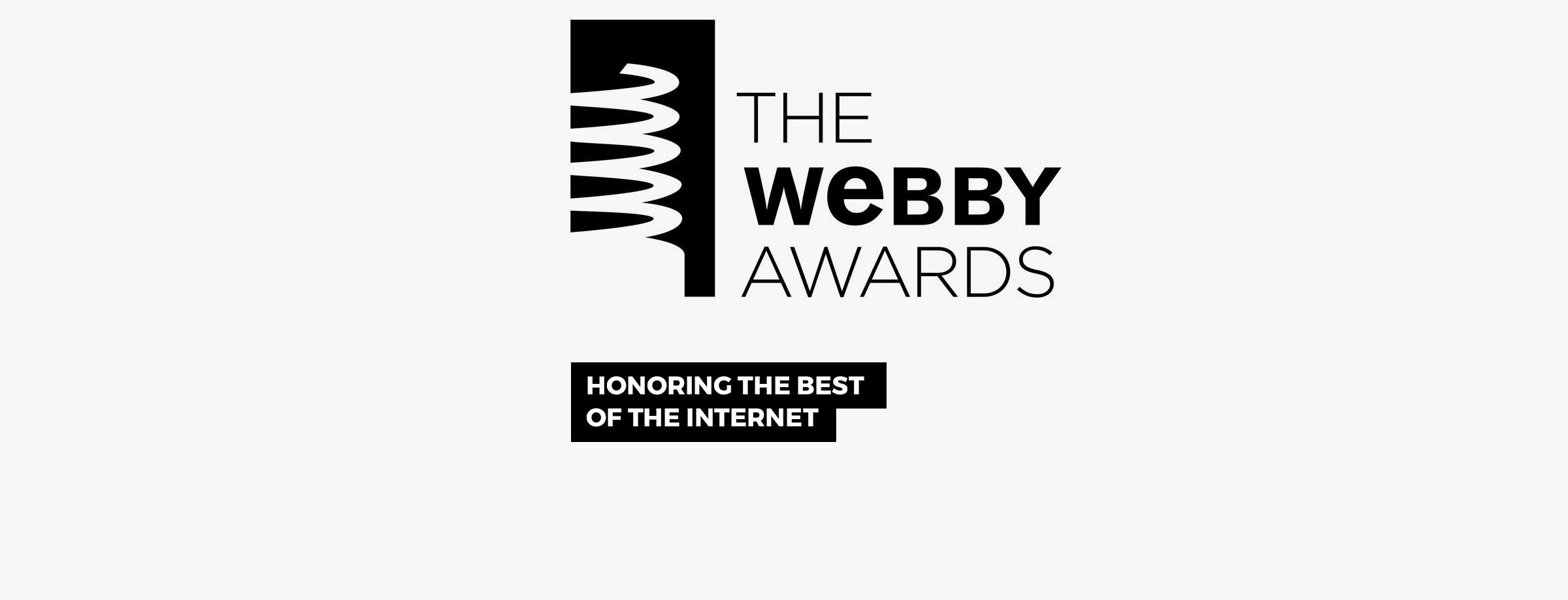 Webby-Awards-graphic3.jpg