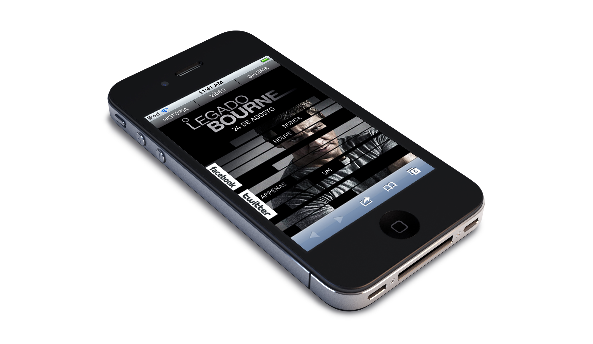 Bourne_Home_iPhone_Brazil.jpg