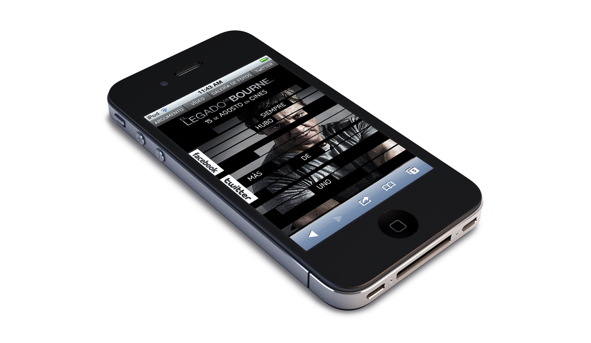 Bourne_Home_iPhone_Spain.jpg