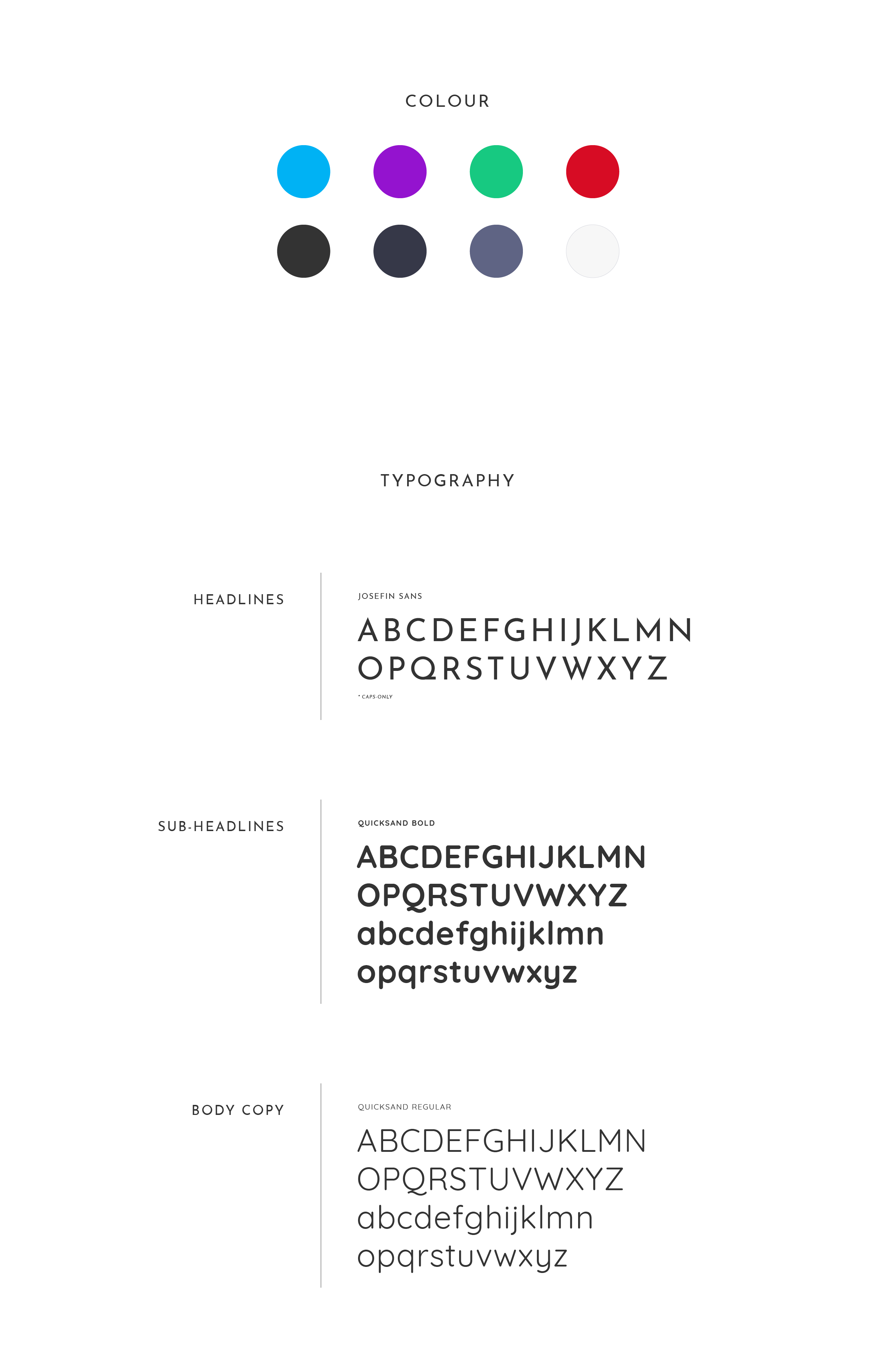 typography-new-02.png