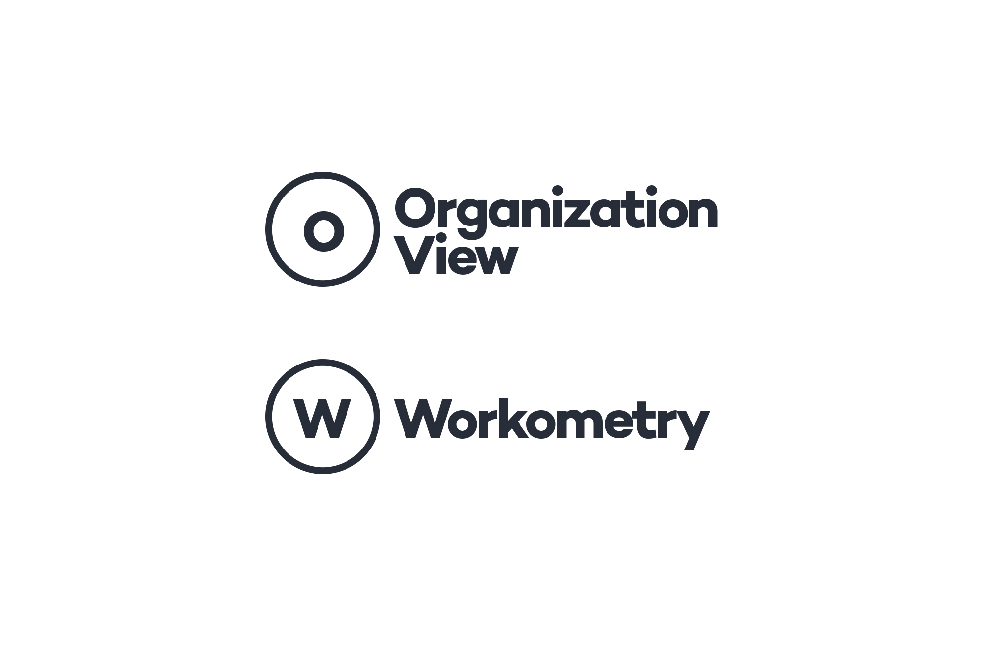 Organization_View_Logo_Development3.jpg