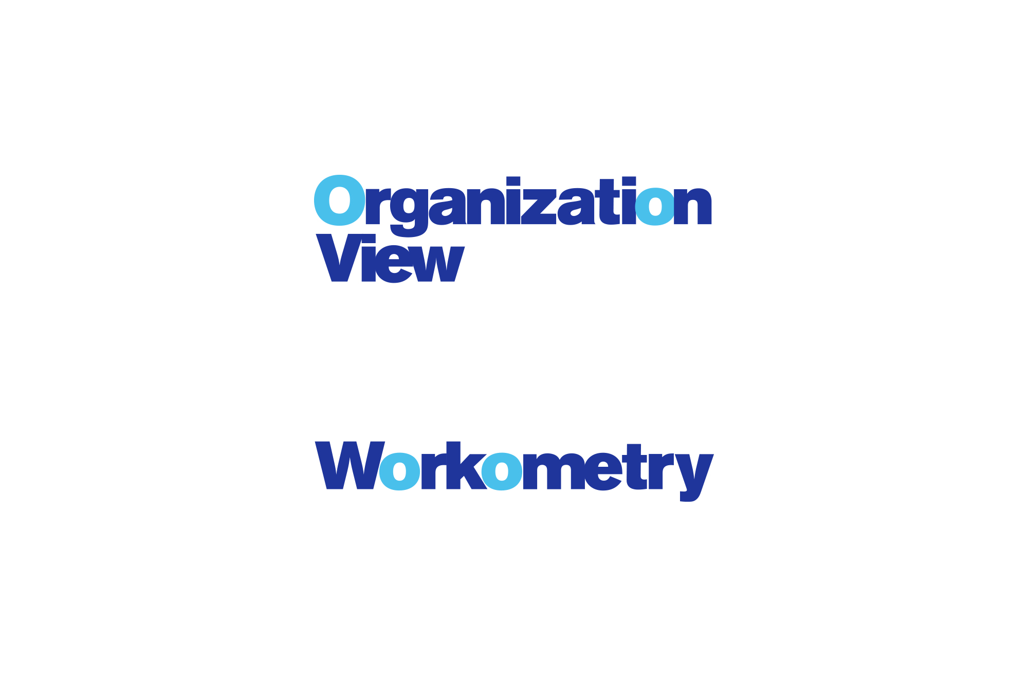 Organization_View_Logo_Development4.jpg