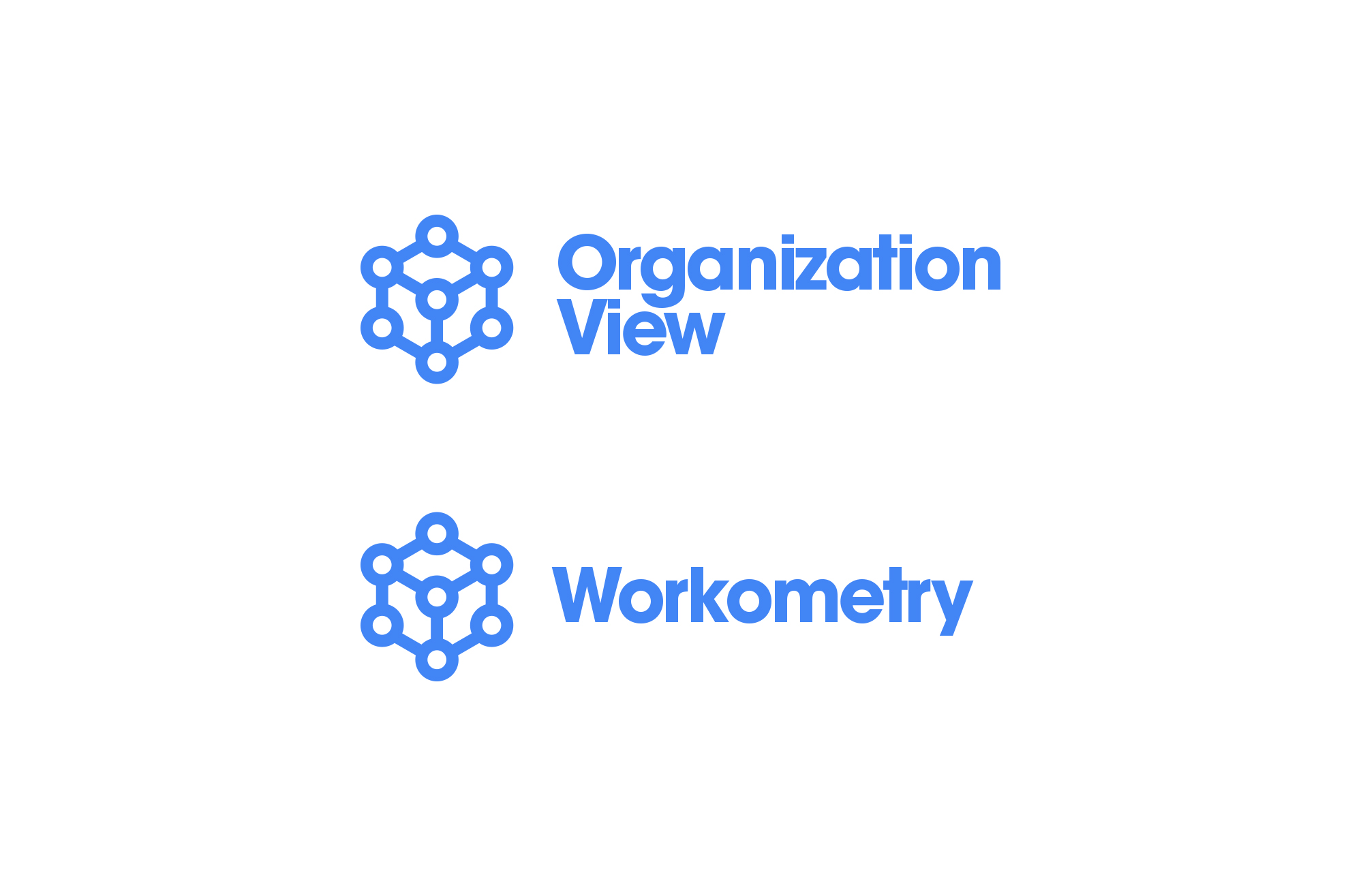 Organization_View_Logo_Development5.jpg
