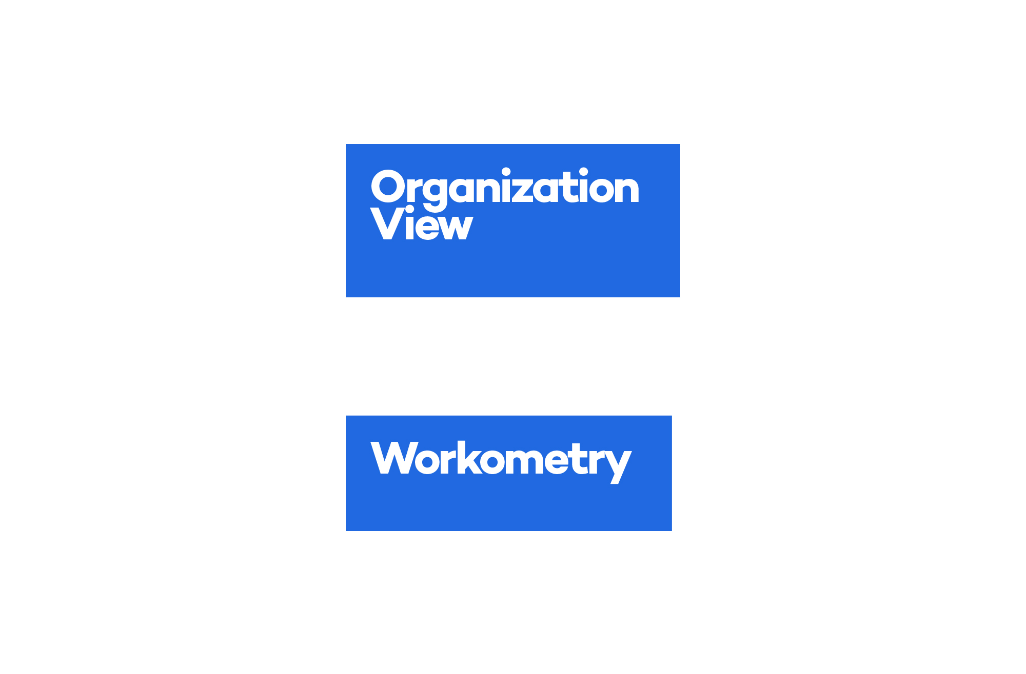 Organization_View_Logo_Development6.jpg