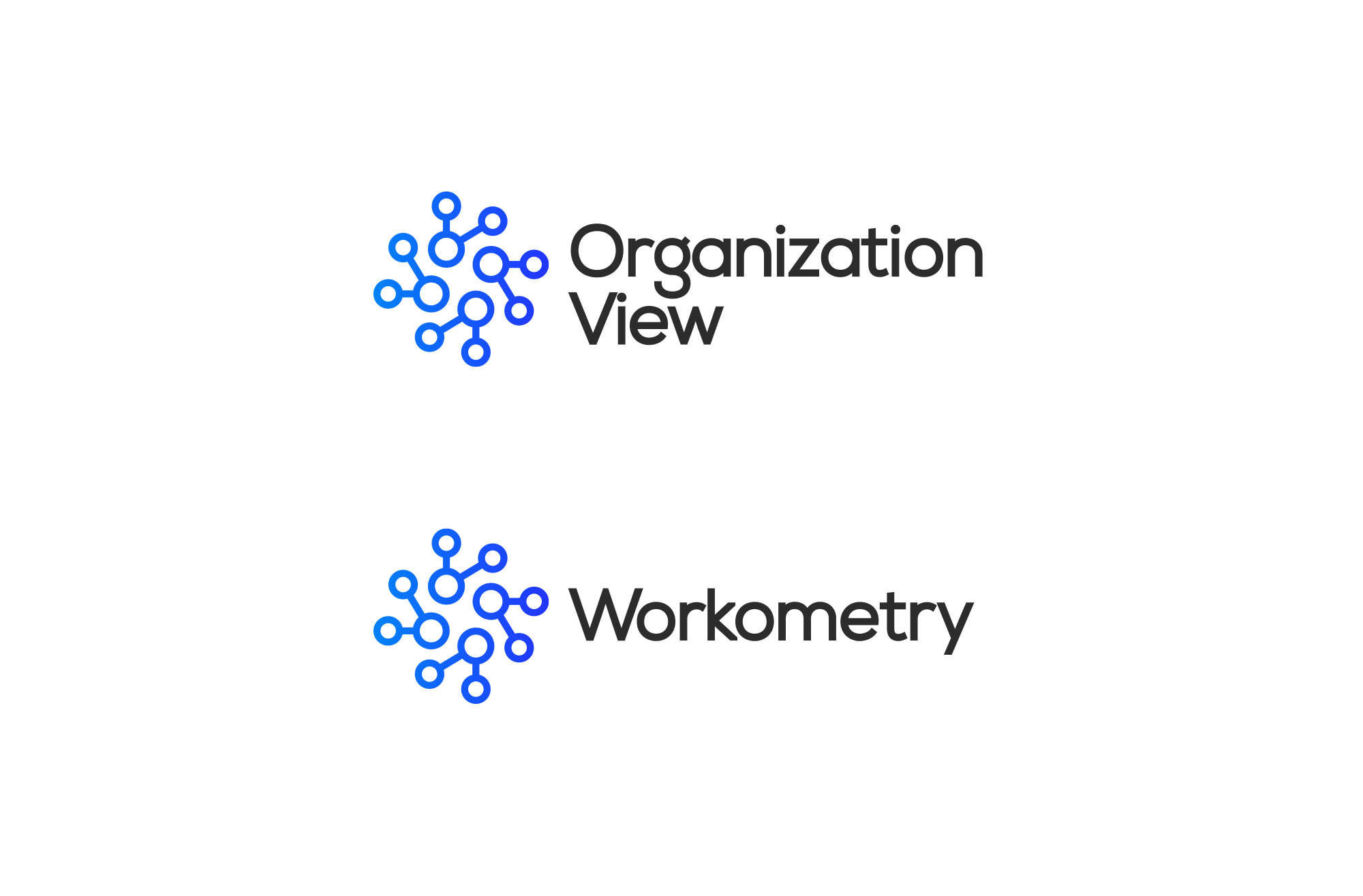 Organization_View_Logo_Development7.jpg