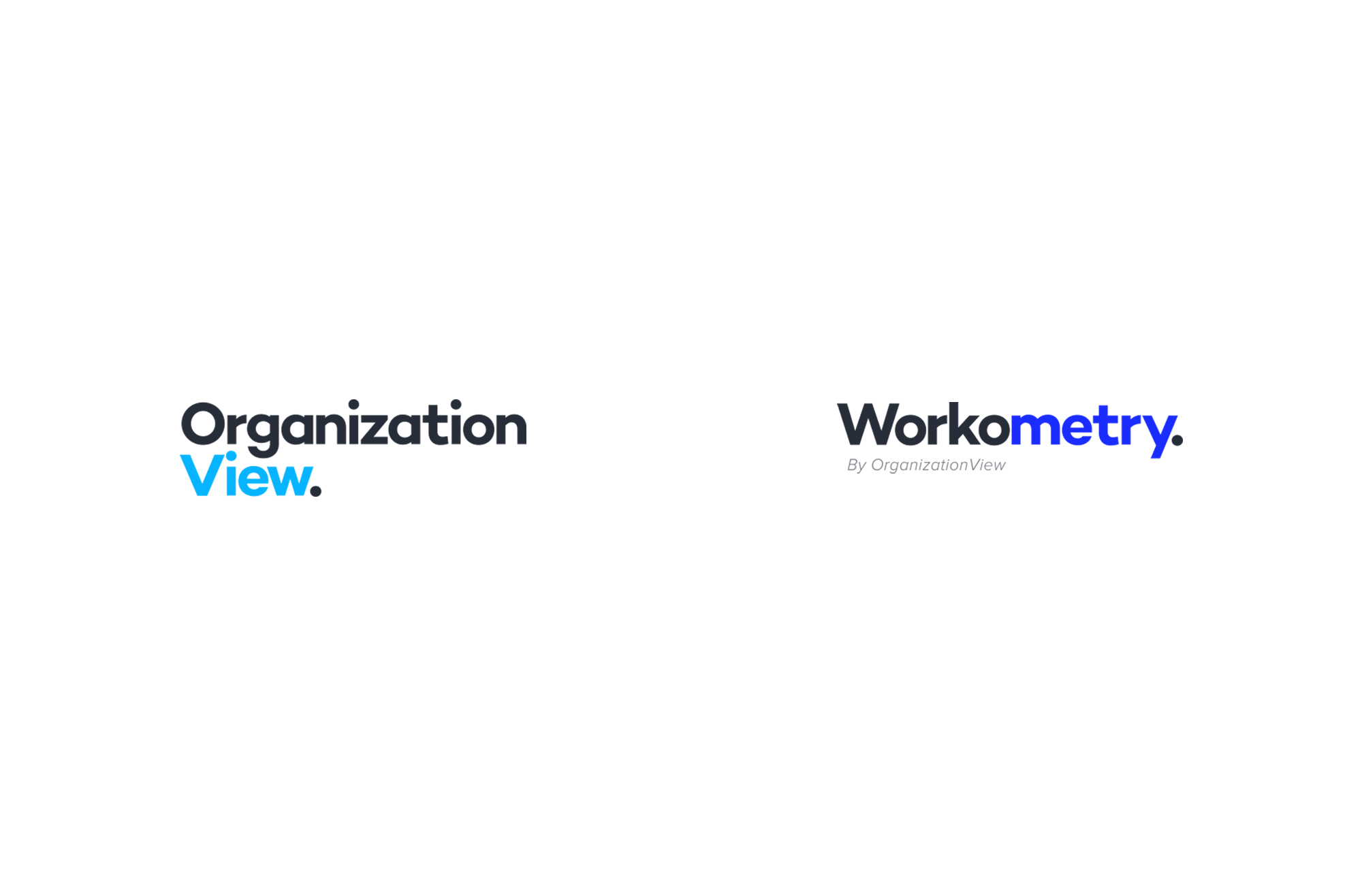 Organization_View_Logo_Development12.jpg