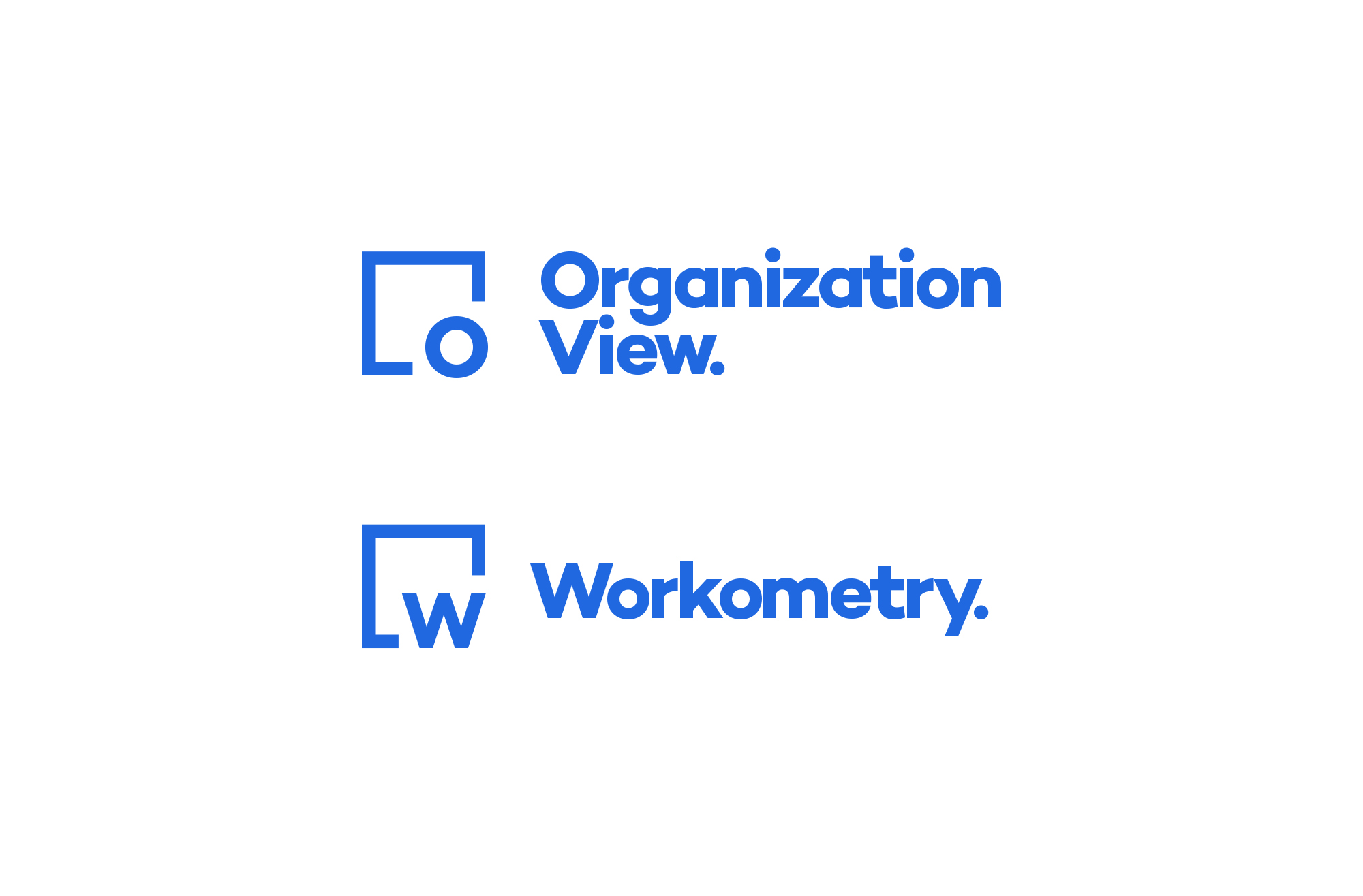 Organization_View_Logo_Development9.jpg