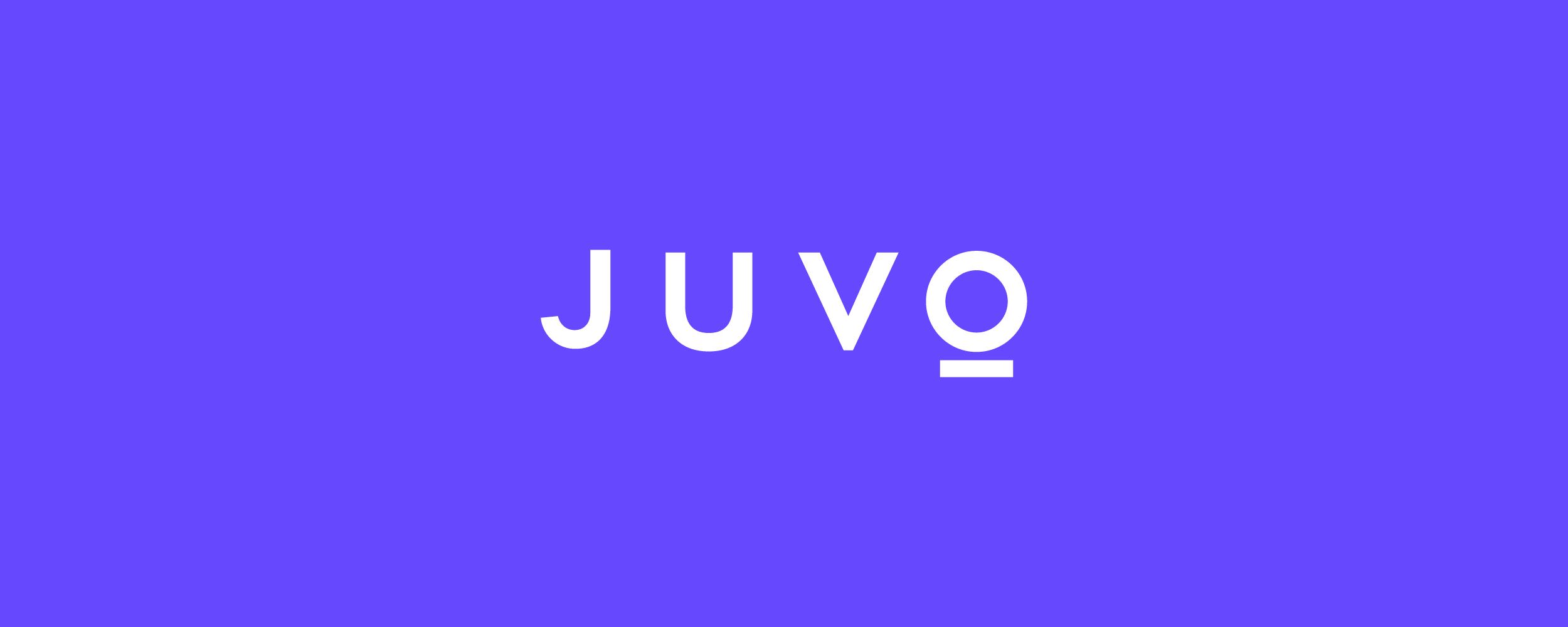 Juvo-hero-01.png