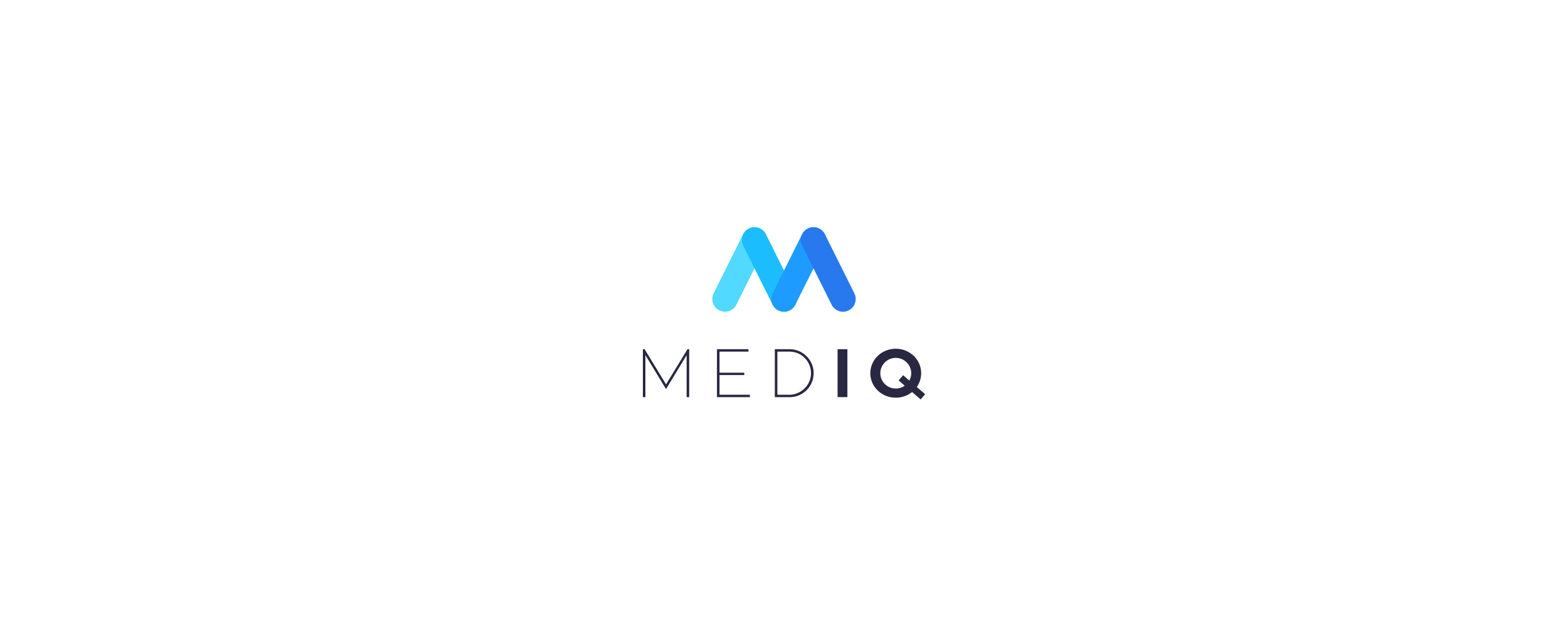 MedIQ.jpg