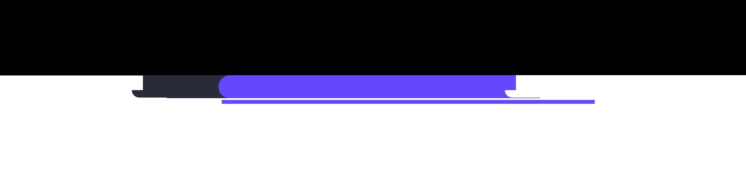 Juvo-logos-3.png