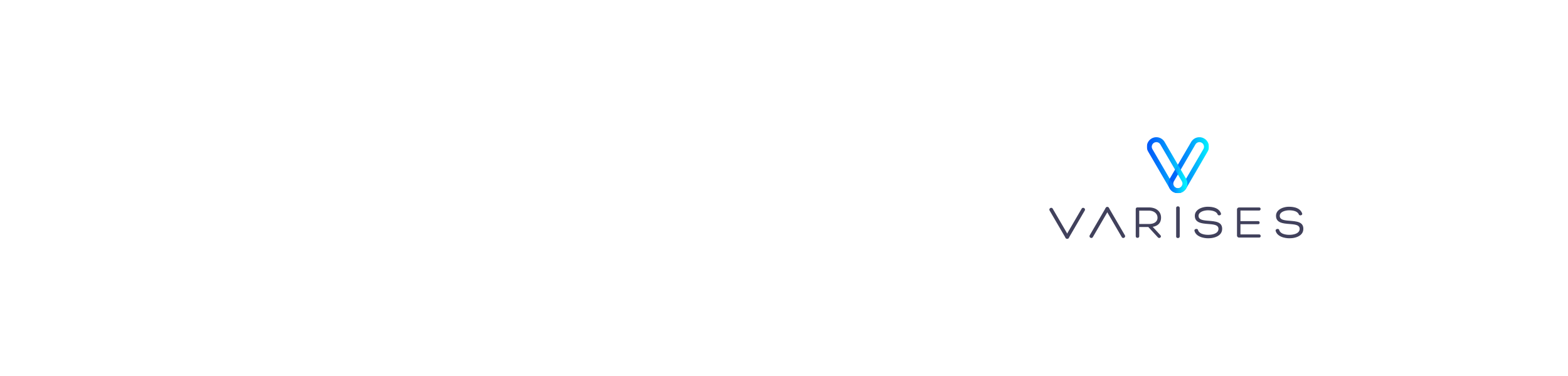 Varises-logos2.png