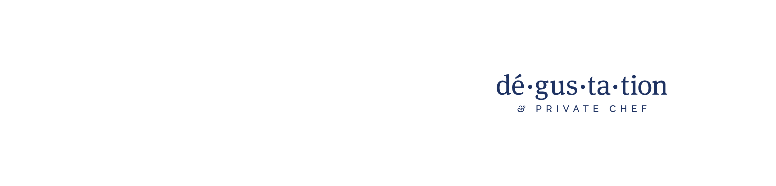 Degustation-logos-transparent2.png