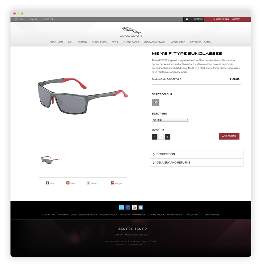 Jaguar_Browser_Sunglasses_Magnify.1.png