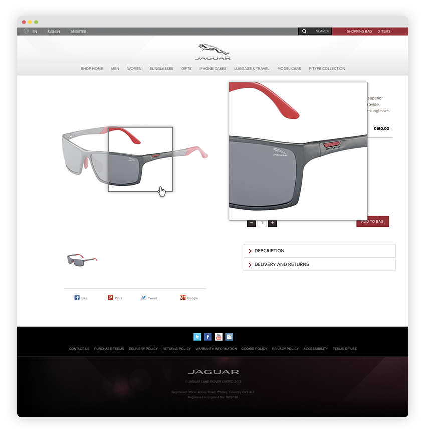 Jaguar_Browser_Sunglasses_Magnify.2.png