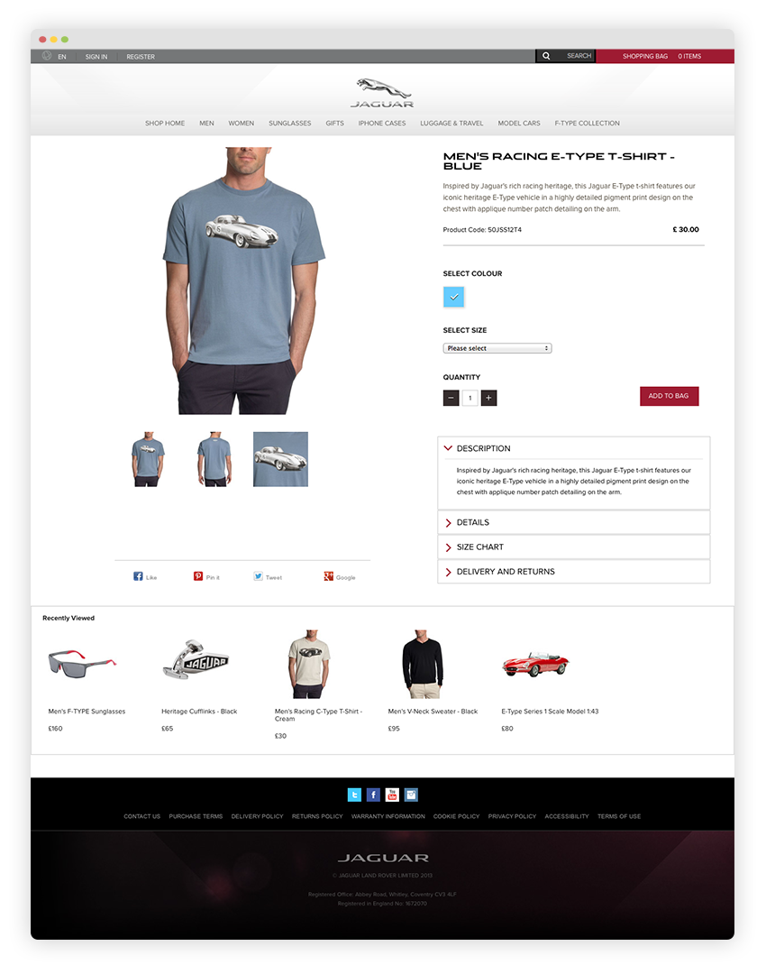 Jaguar_Browser_Shopping_Cart_Process.1.png