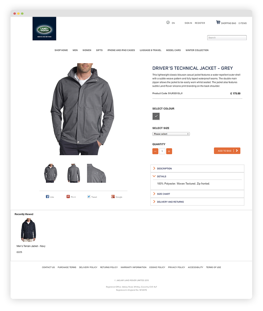 Land-Rover_Jacket_Magnify.1.png
