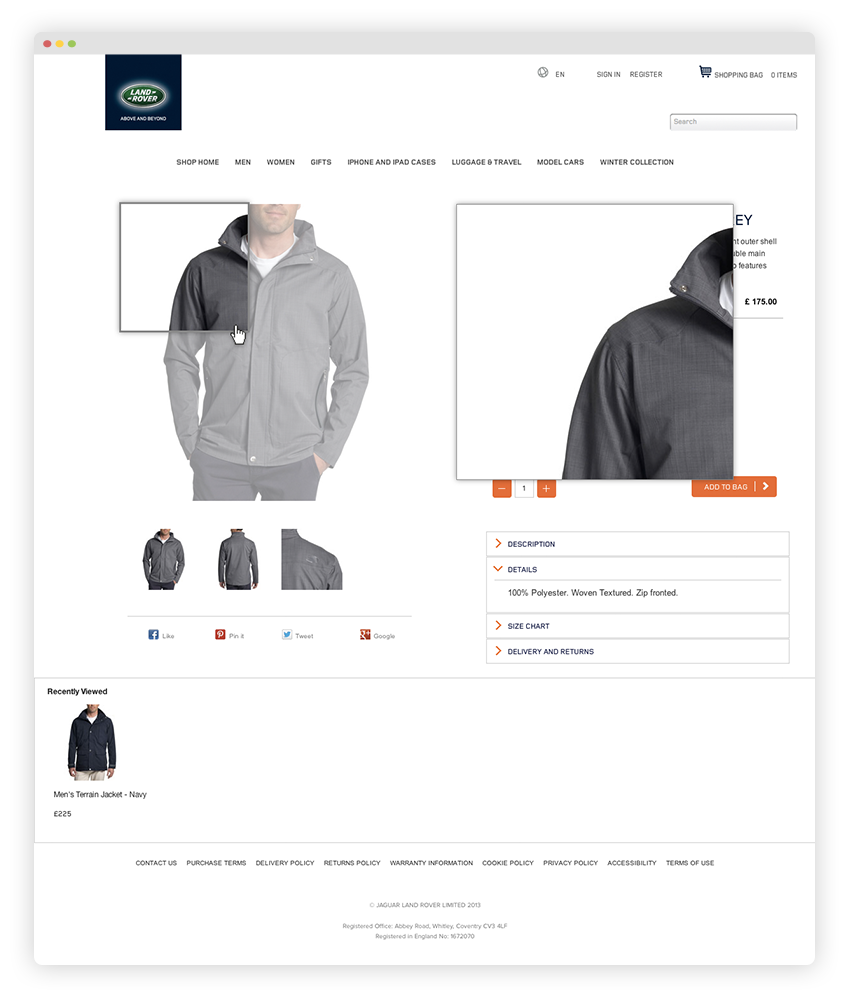 Land-Rover_Jacket_Magnify.2.png