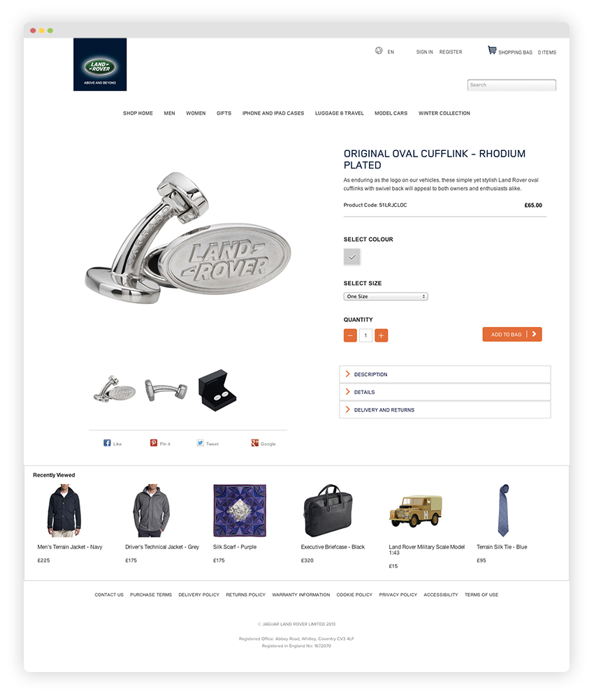 Land-Rover_Browser_Shopping_Cart_Process.1.png