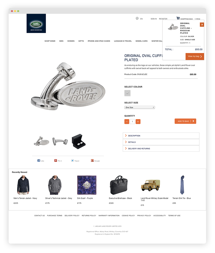 Land-Rover_Browser_Shopping_Cart_Process.2.png