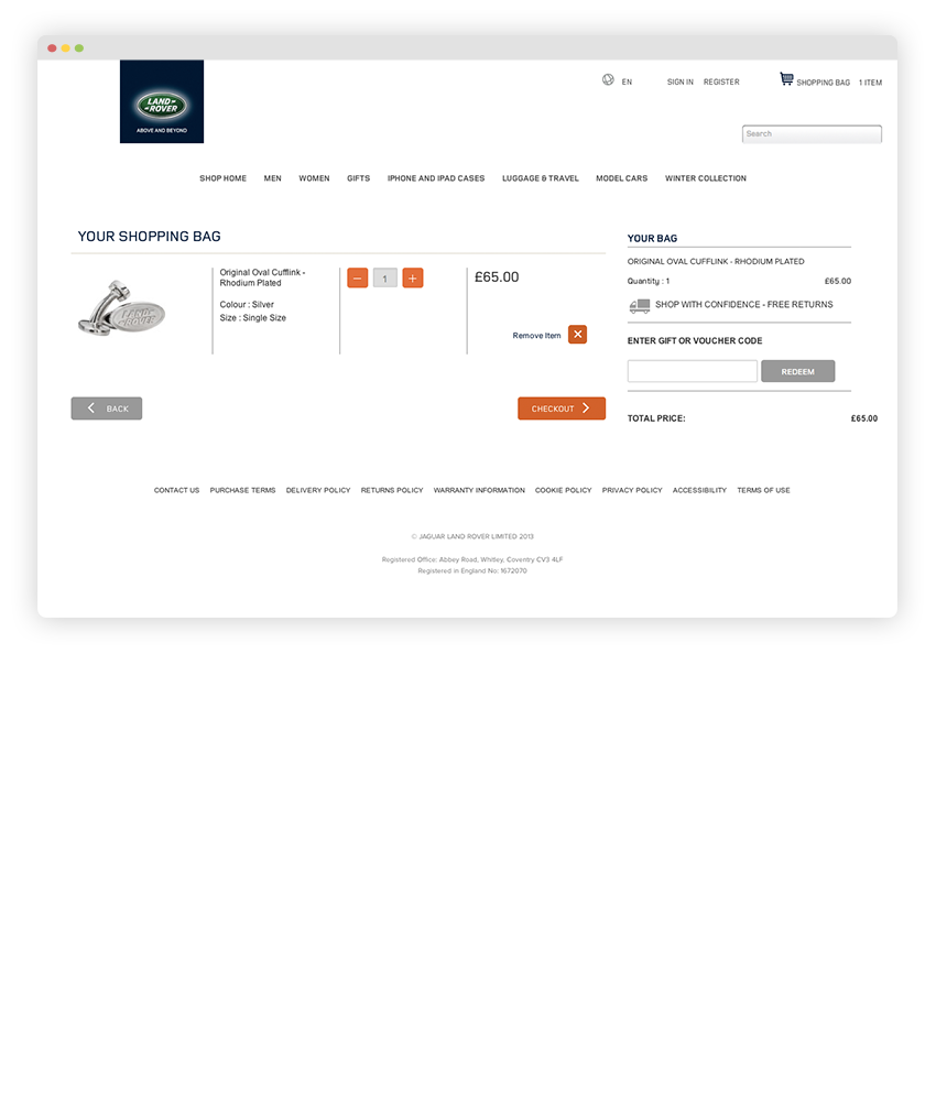 Land-Rover_Browser_Shopping_Cart_Process.3.png