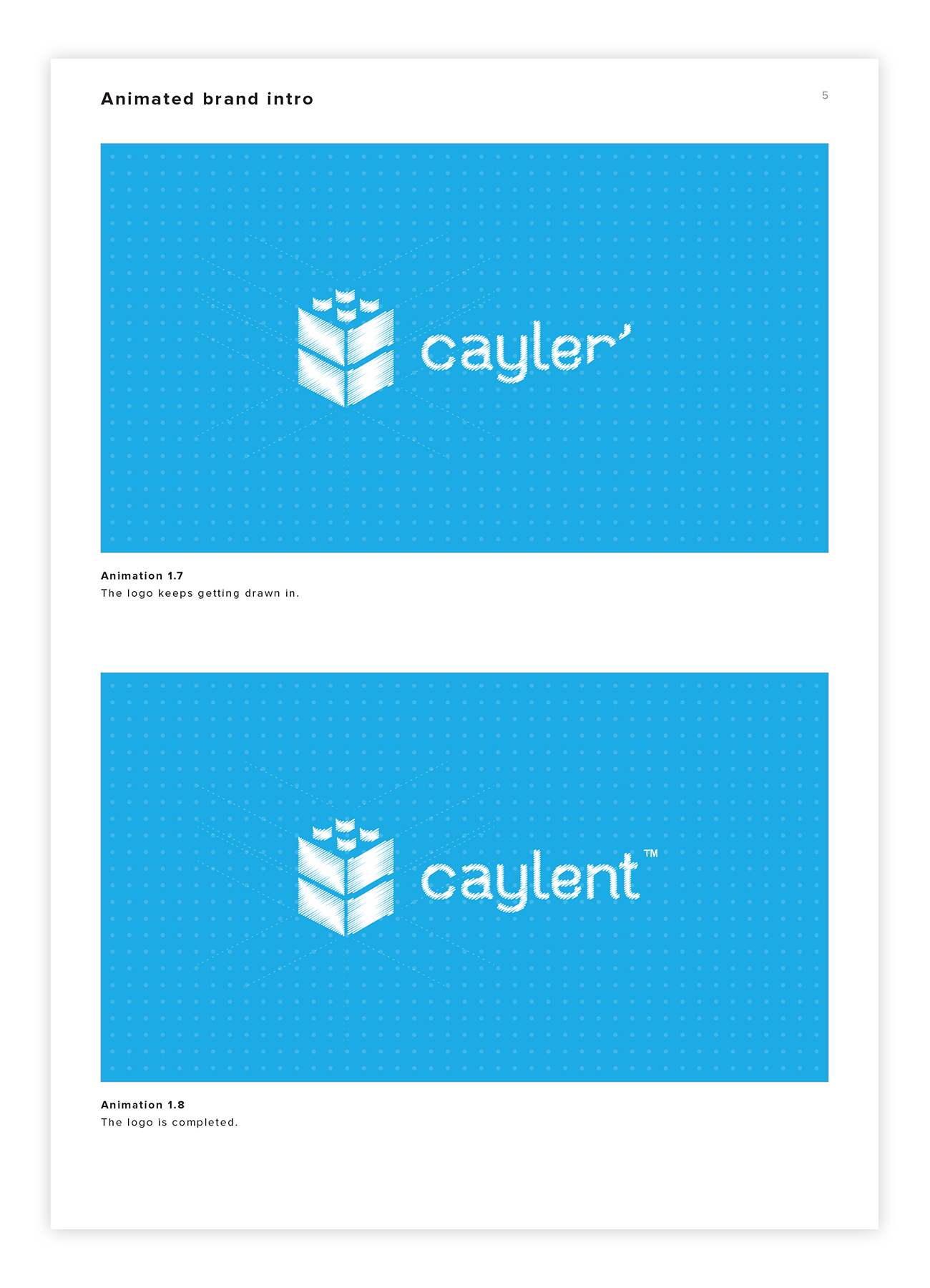 Caylent_Animated_Brand_Intro_Presentation.4.jpg