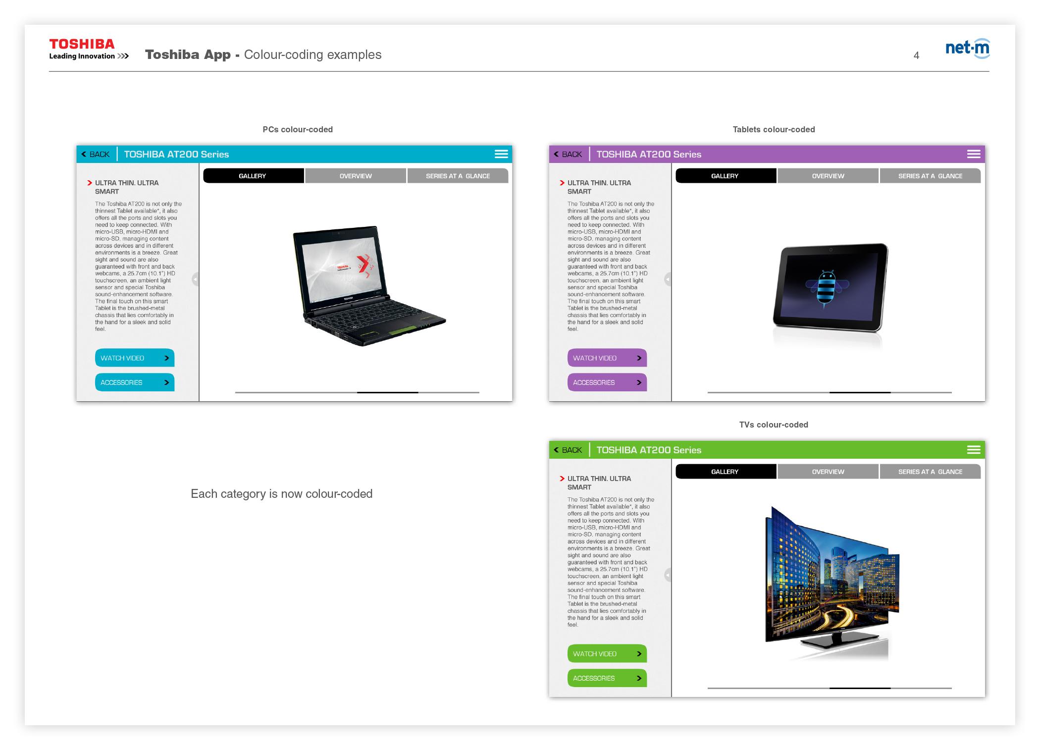 Toshiba_App_presentation_deck2.jpg