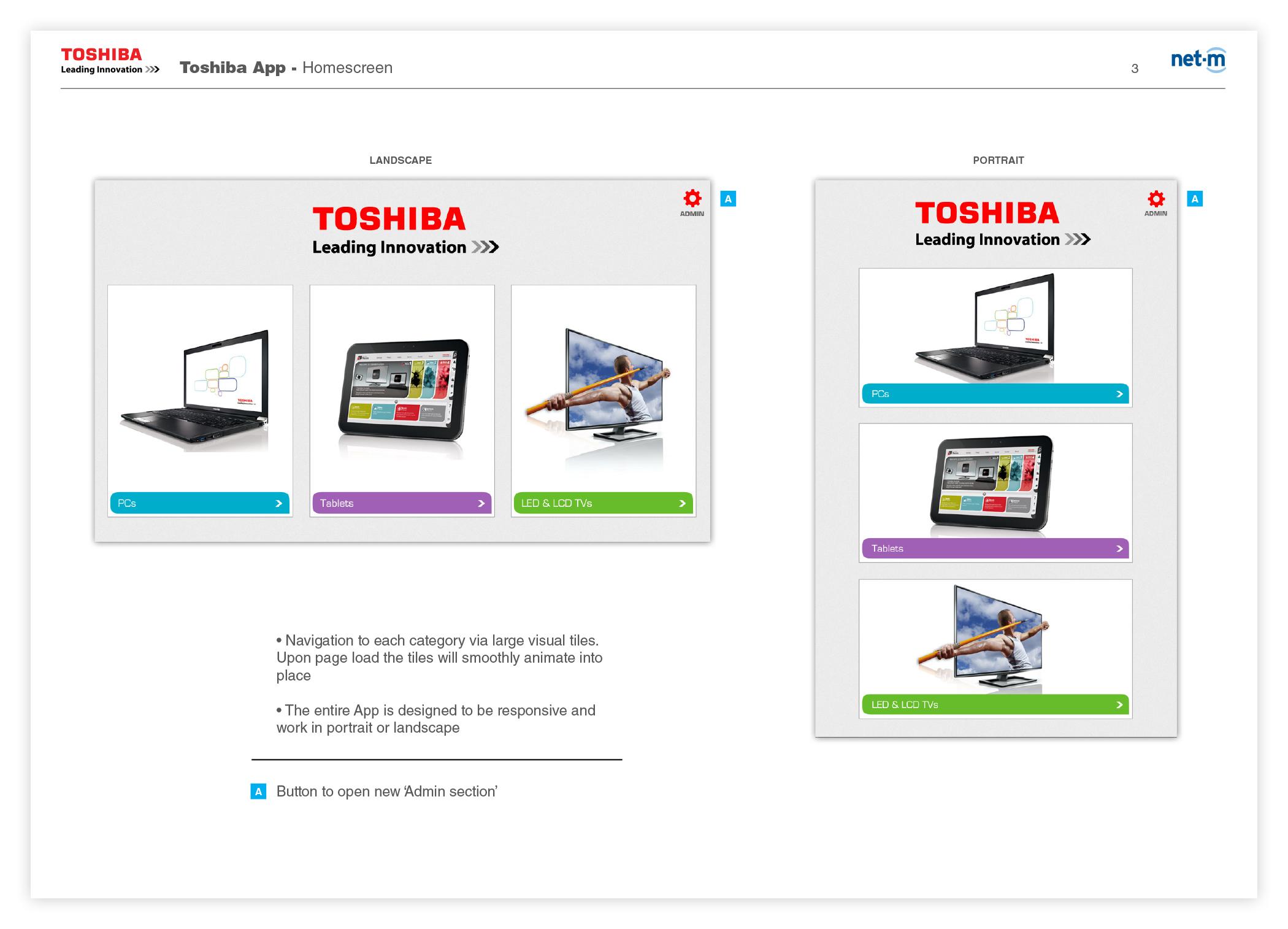 Toshiba_App_presentation_deck1.jpg