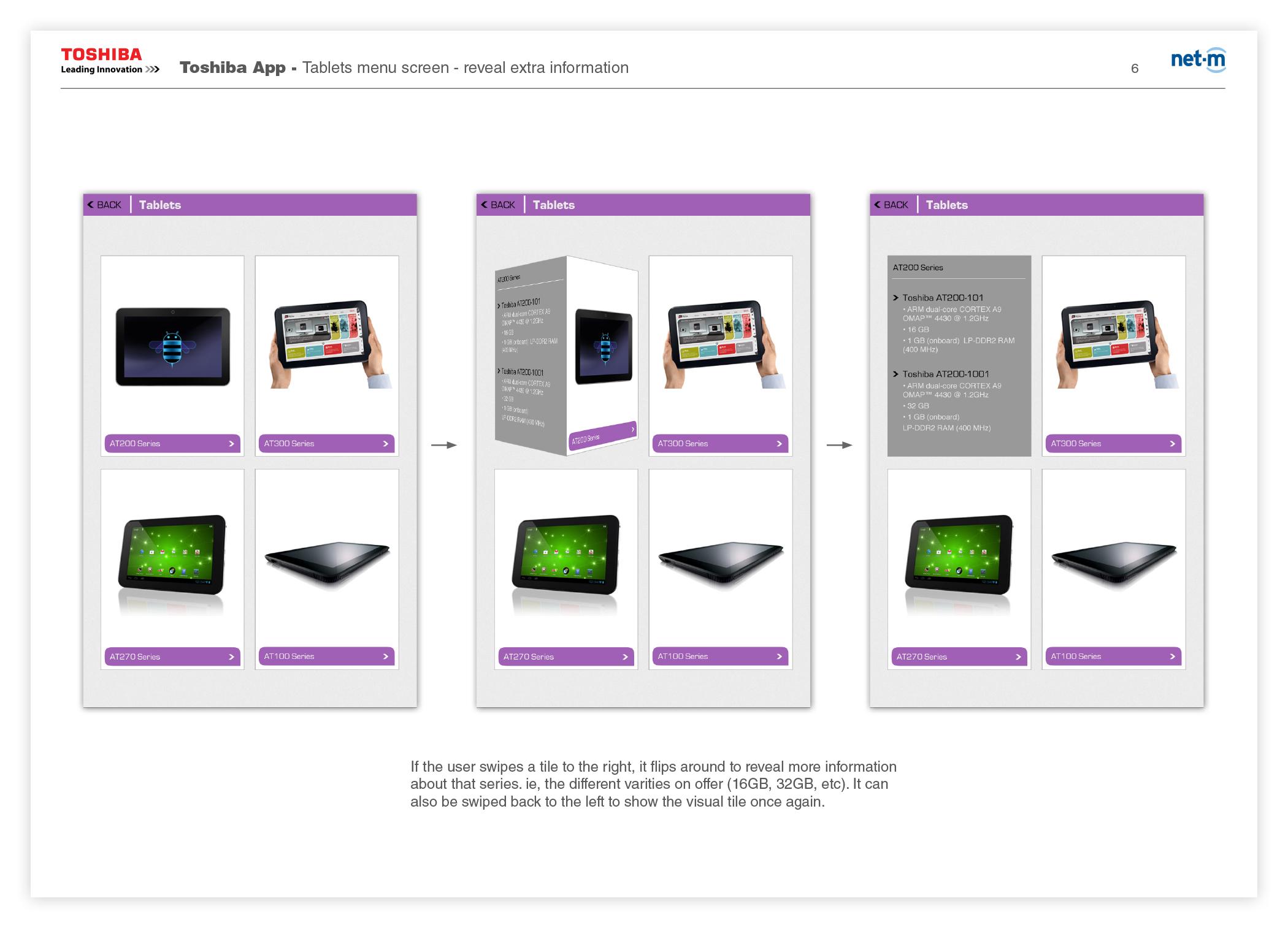 Toshiba_App_presentation_deck3.jpg