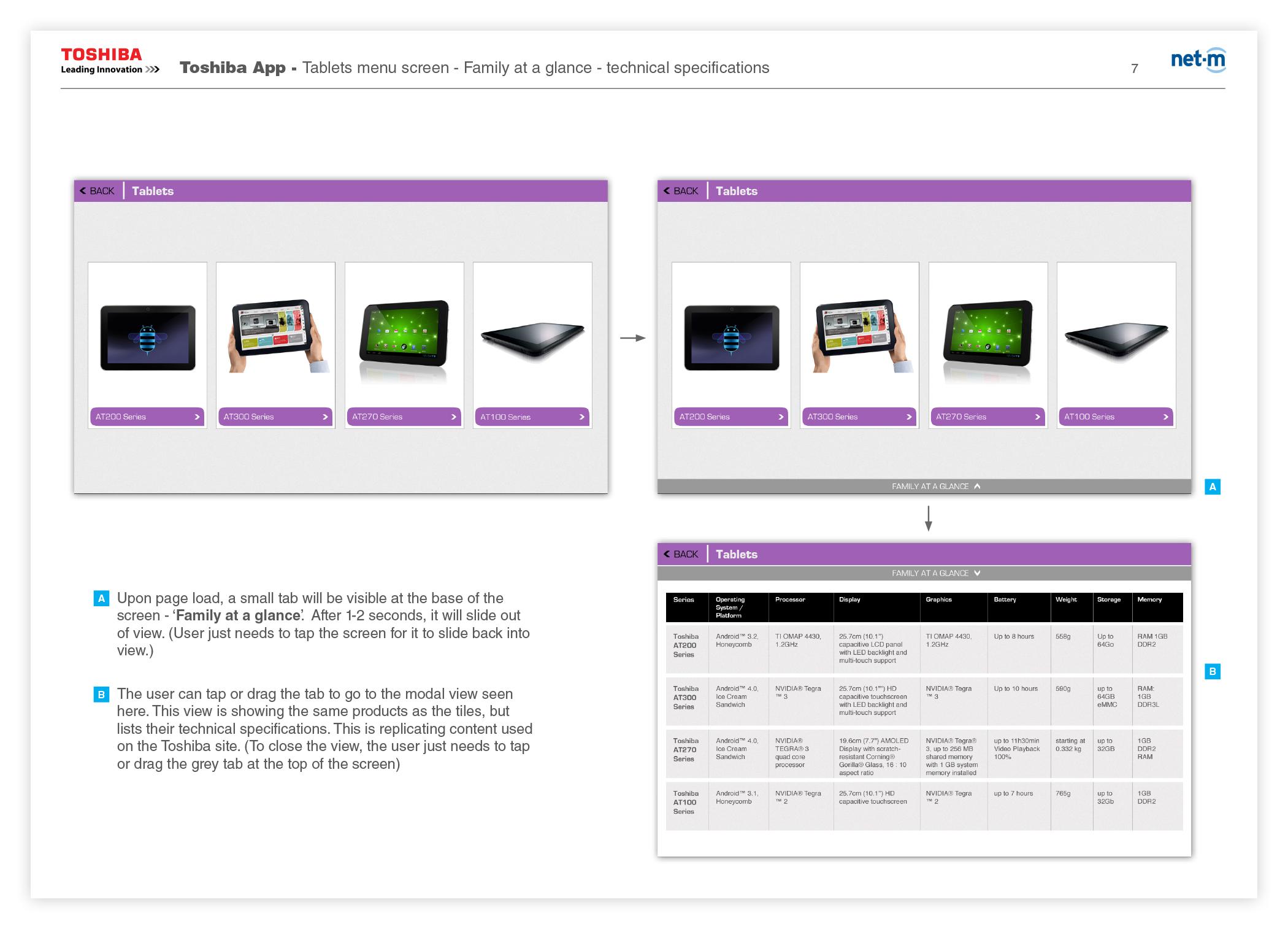 Toshiba_App_presentation_deck4.jpg