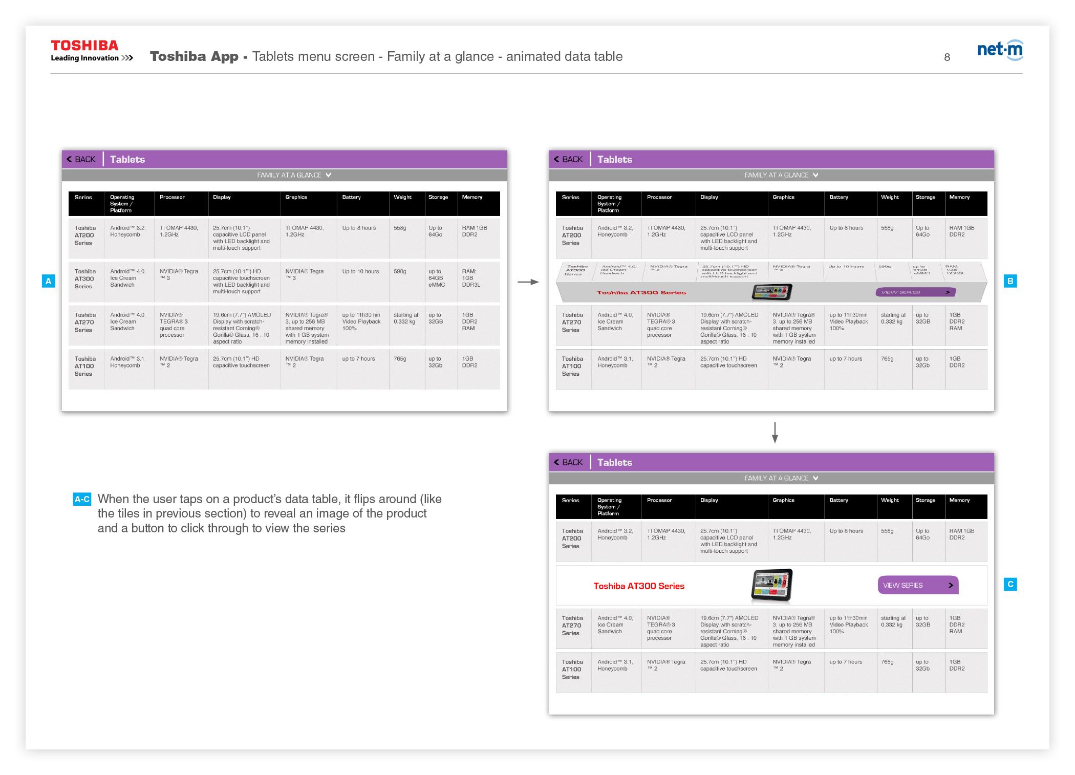 Toshiba_App_presentation_deck5.jpg