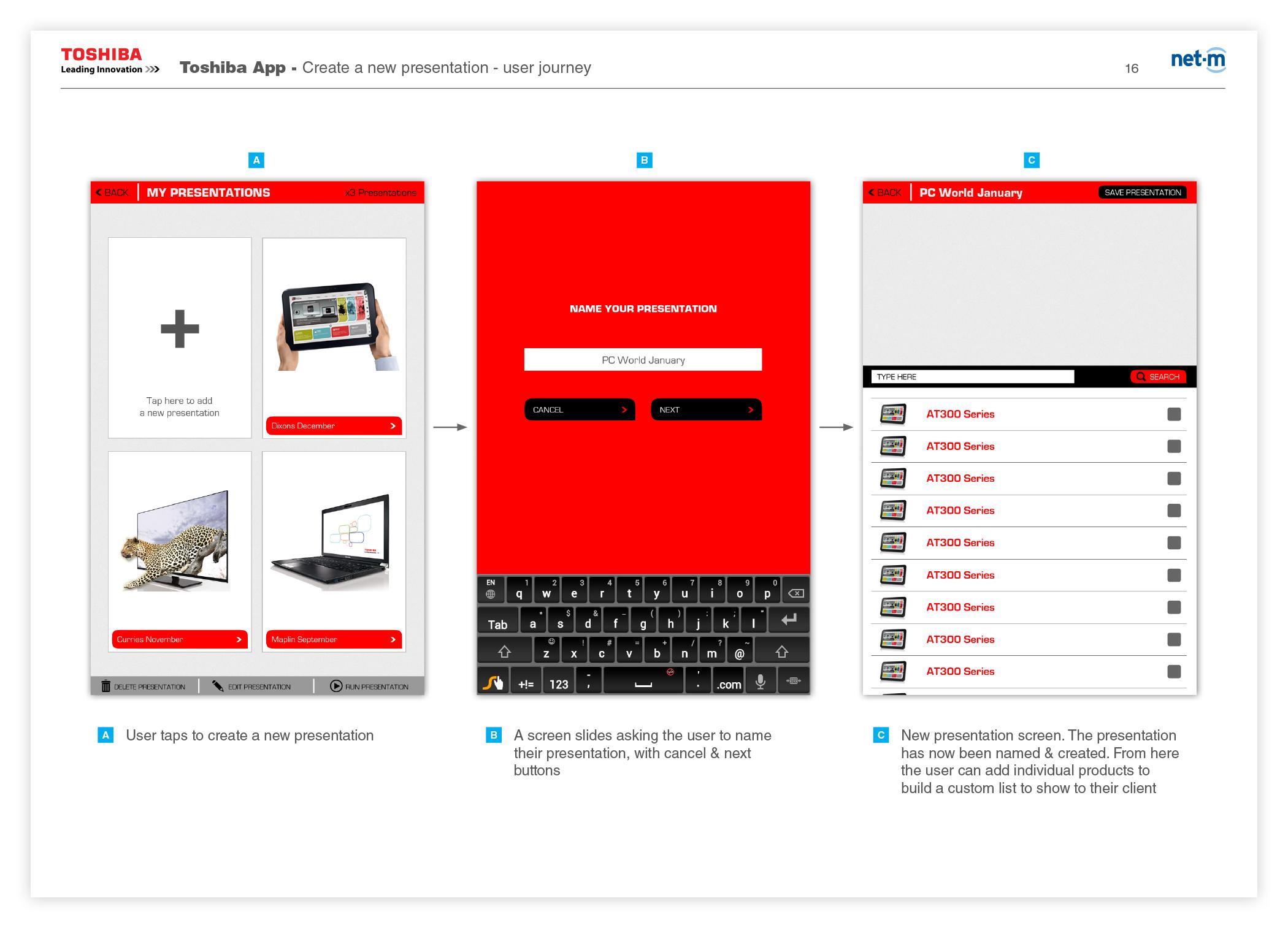 Toshiba_App_presentation_deck8.jpg