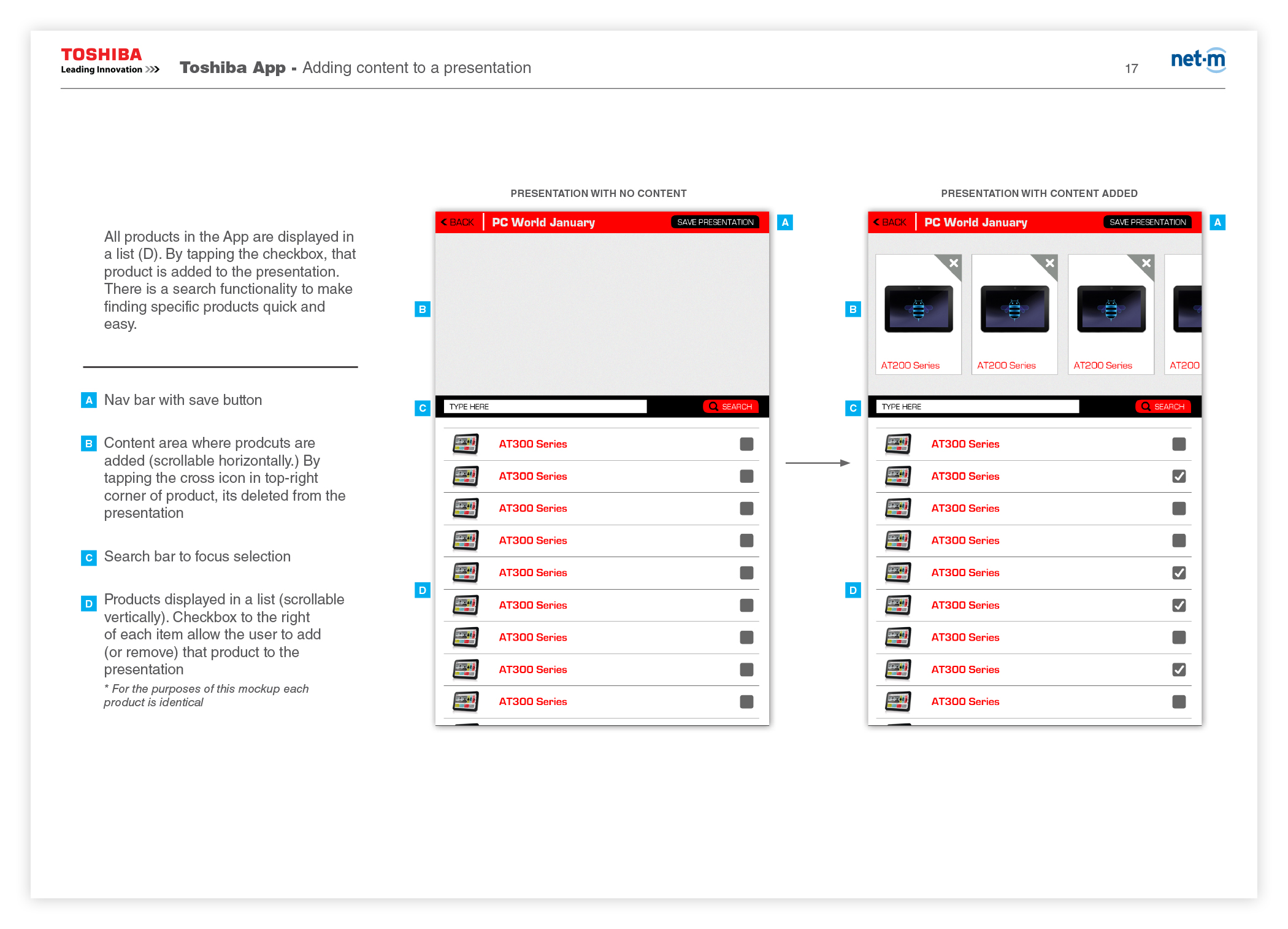 Toshiba_App_presentation_deck9.jpg