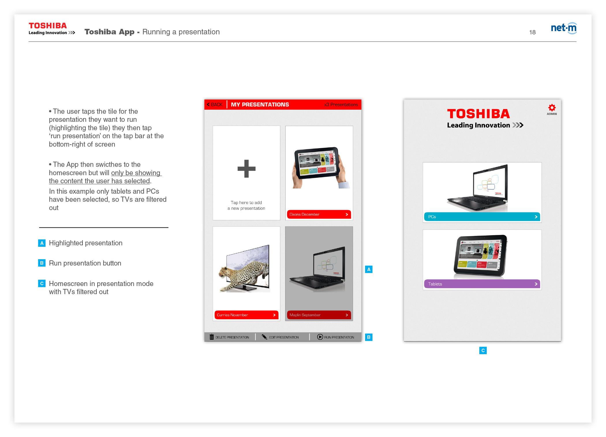 Toshiba_App_presentation_deck10.jpg