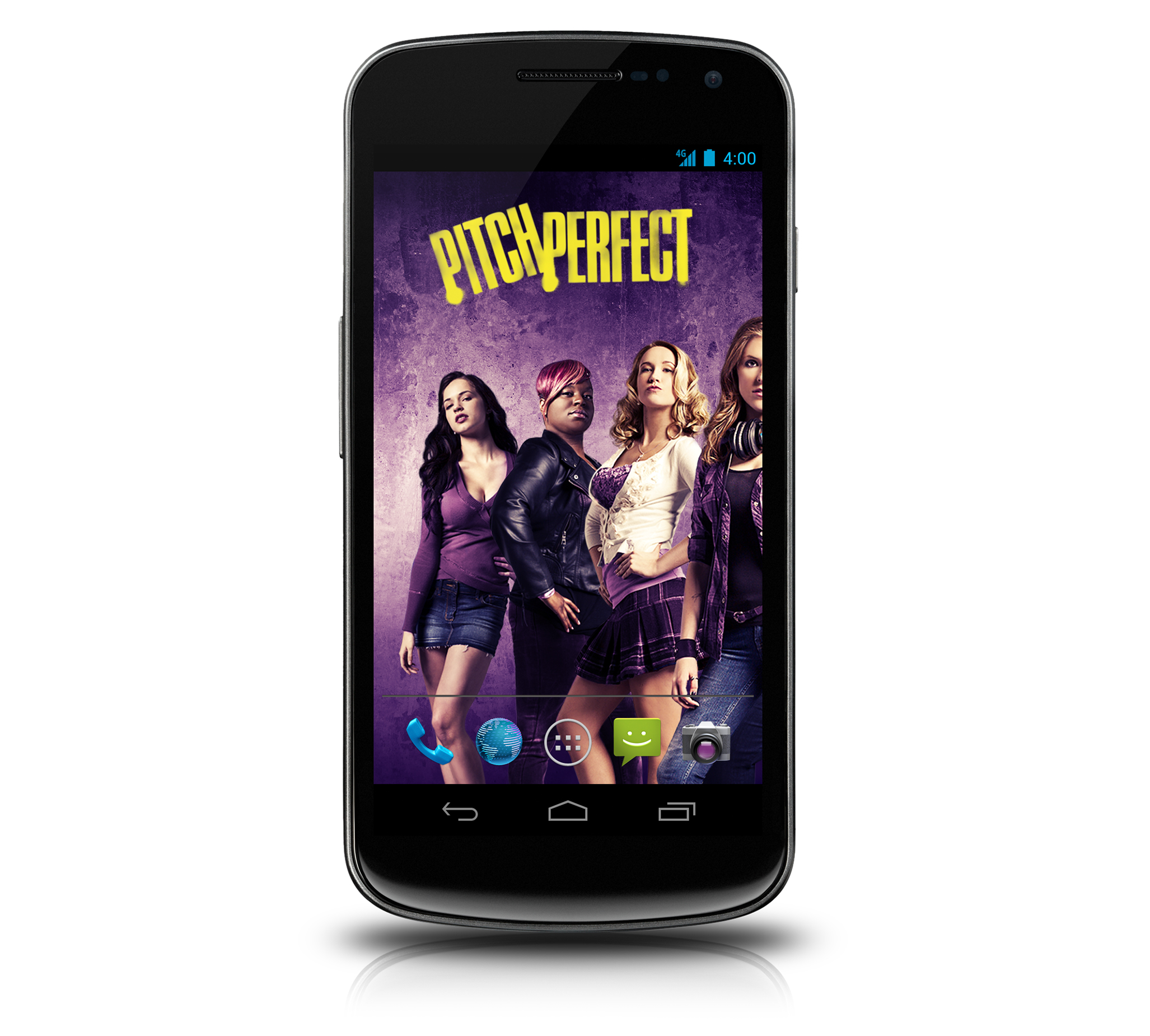 Pitch-Perfect-screens1.jpg
