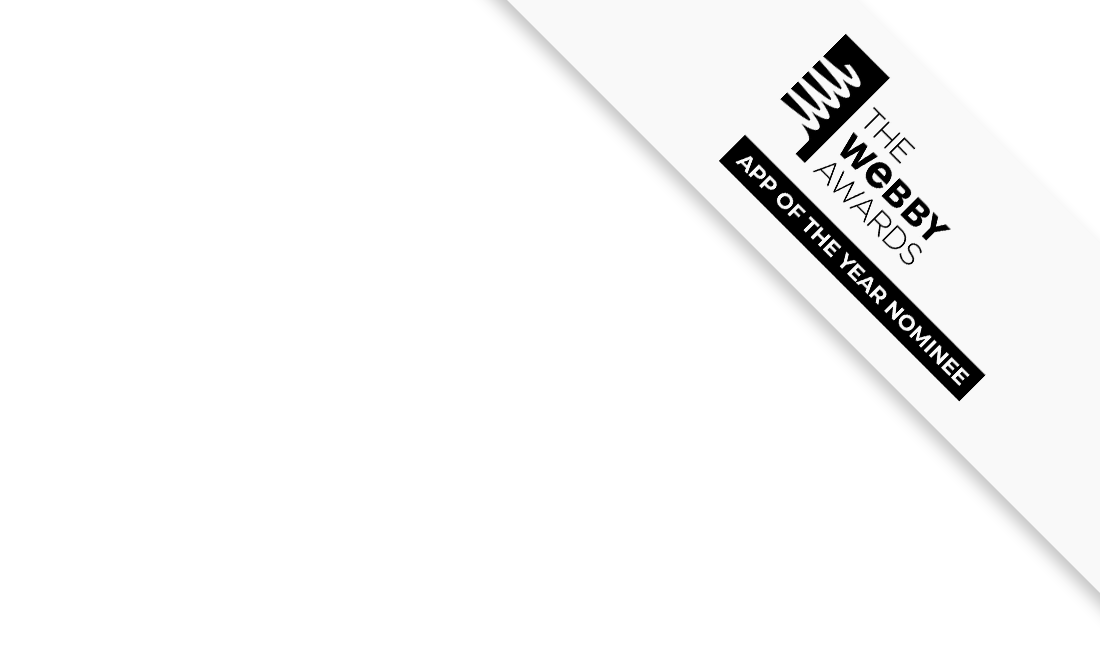 Award-nominee-banner-V4.png