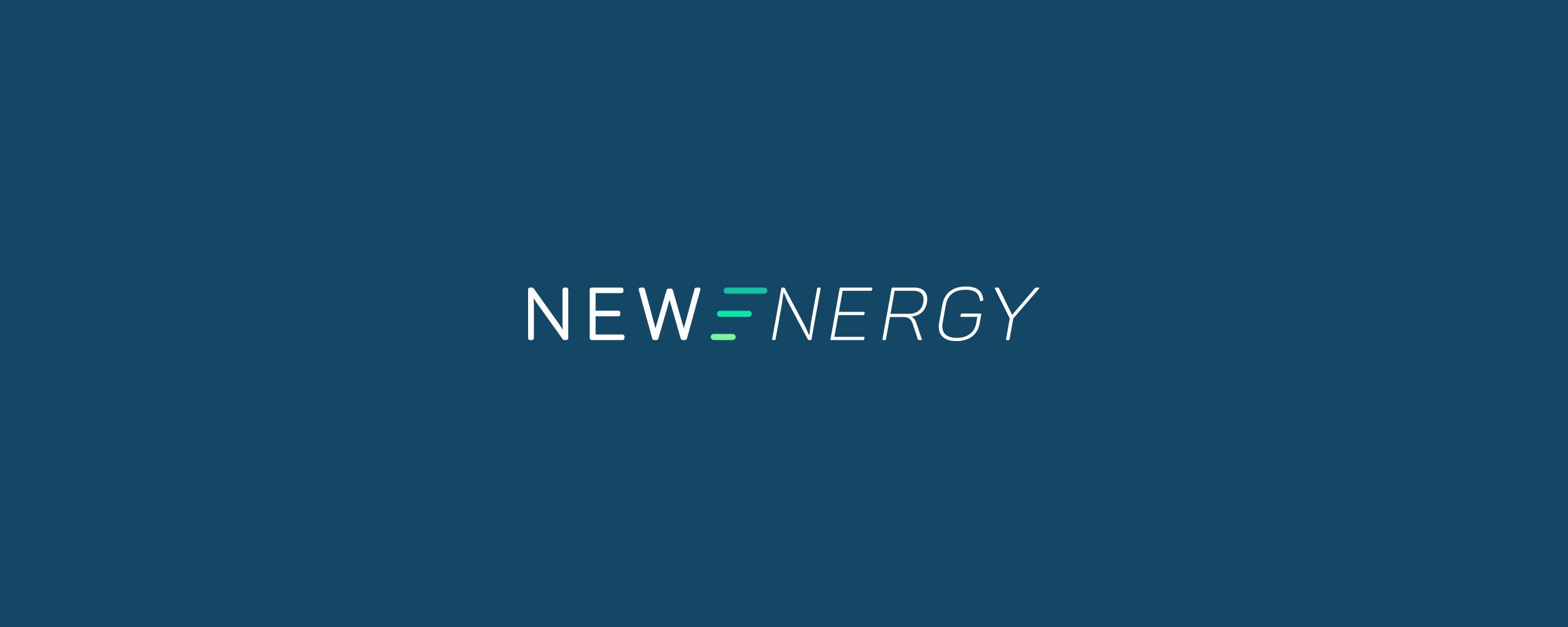 New-Energy2.jpg