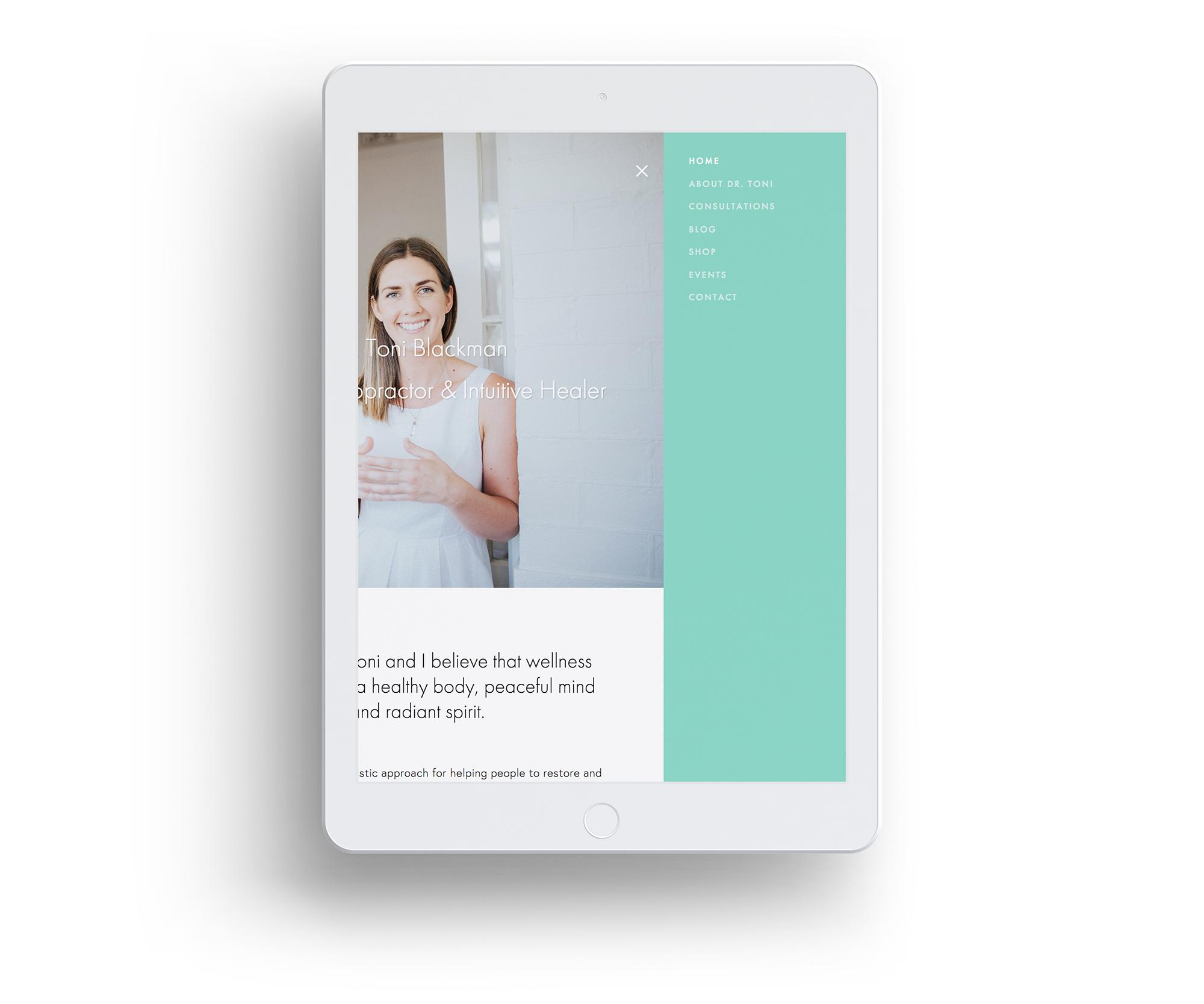 Aahana_Wellness_Home-menu_iPad2.jpg