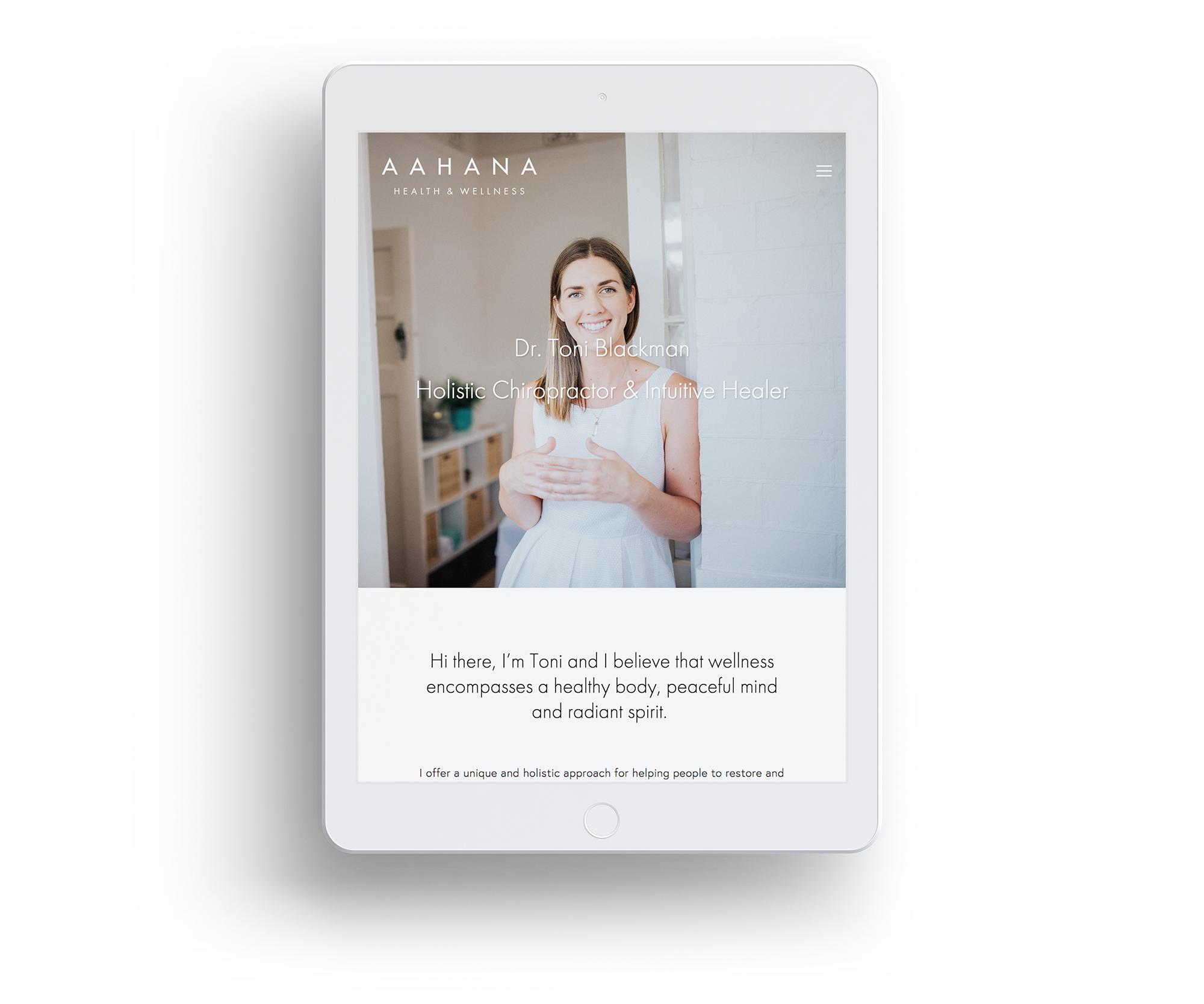 Aahana_Wellness_Home-menu_iPad1.jpg