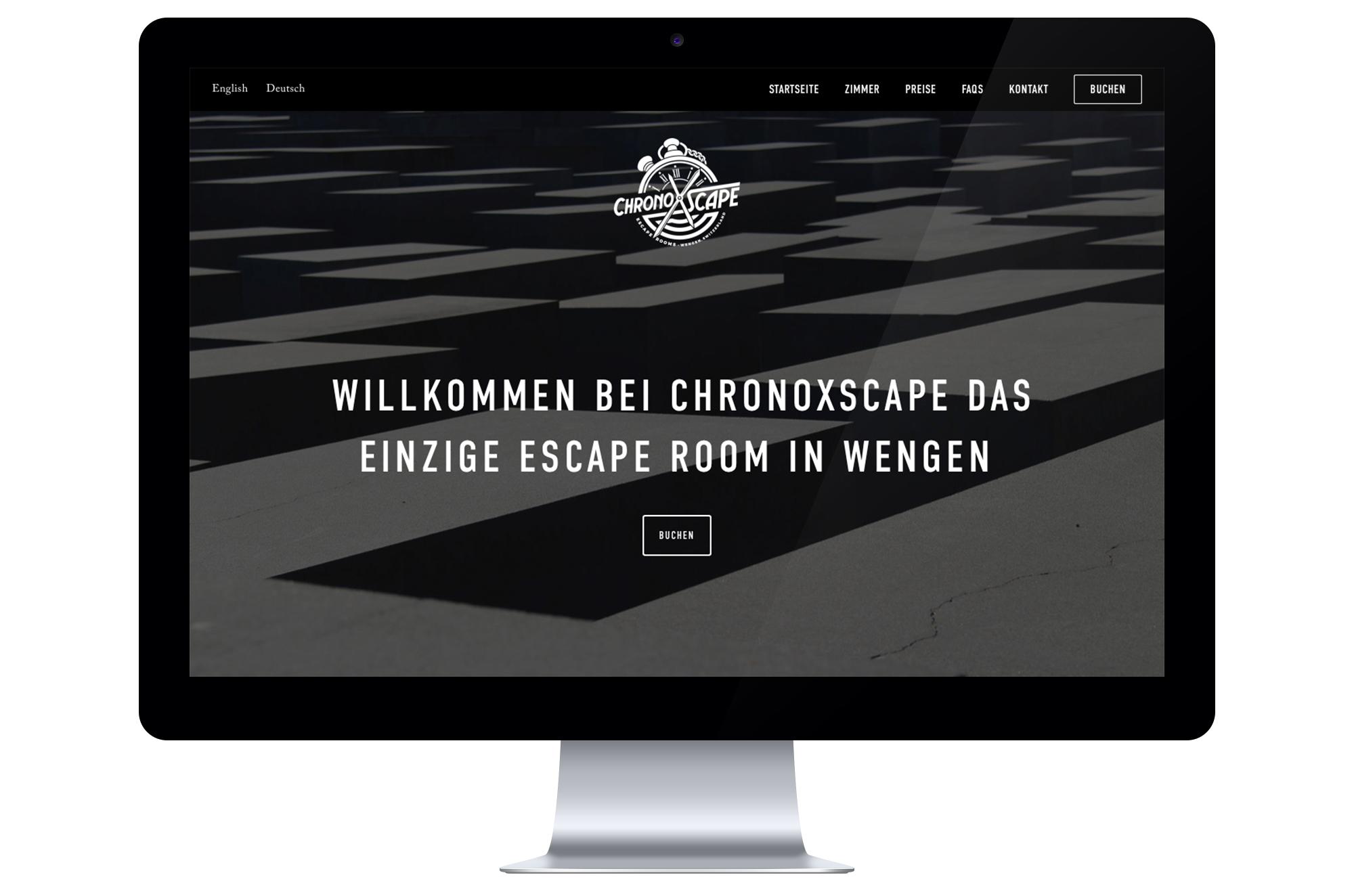 Chronoxscape_Mac_Monitor2.jpg