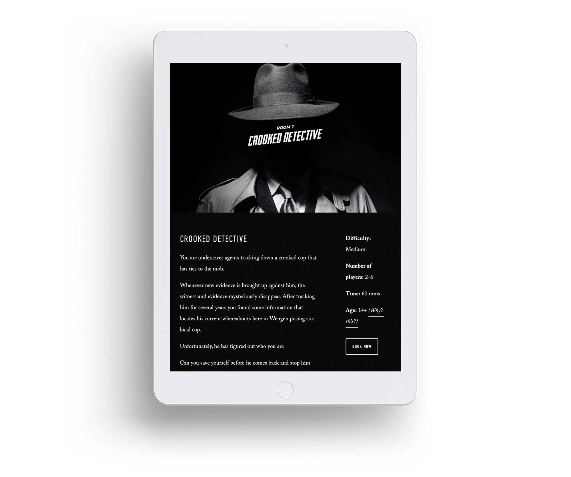 Chronoxscape_iPad3.jpg