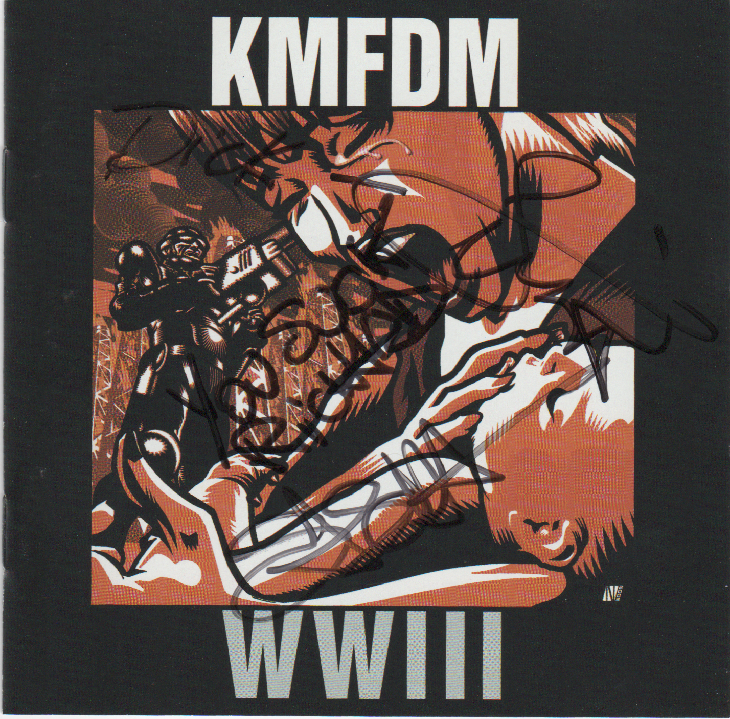 KMFDM_richard_sucks.png