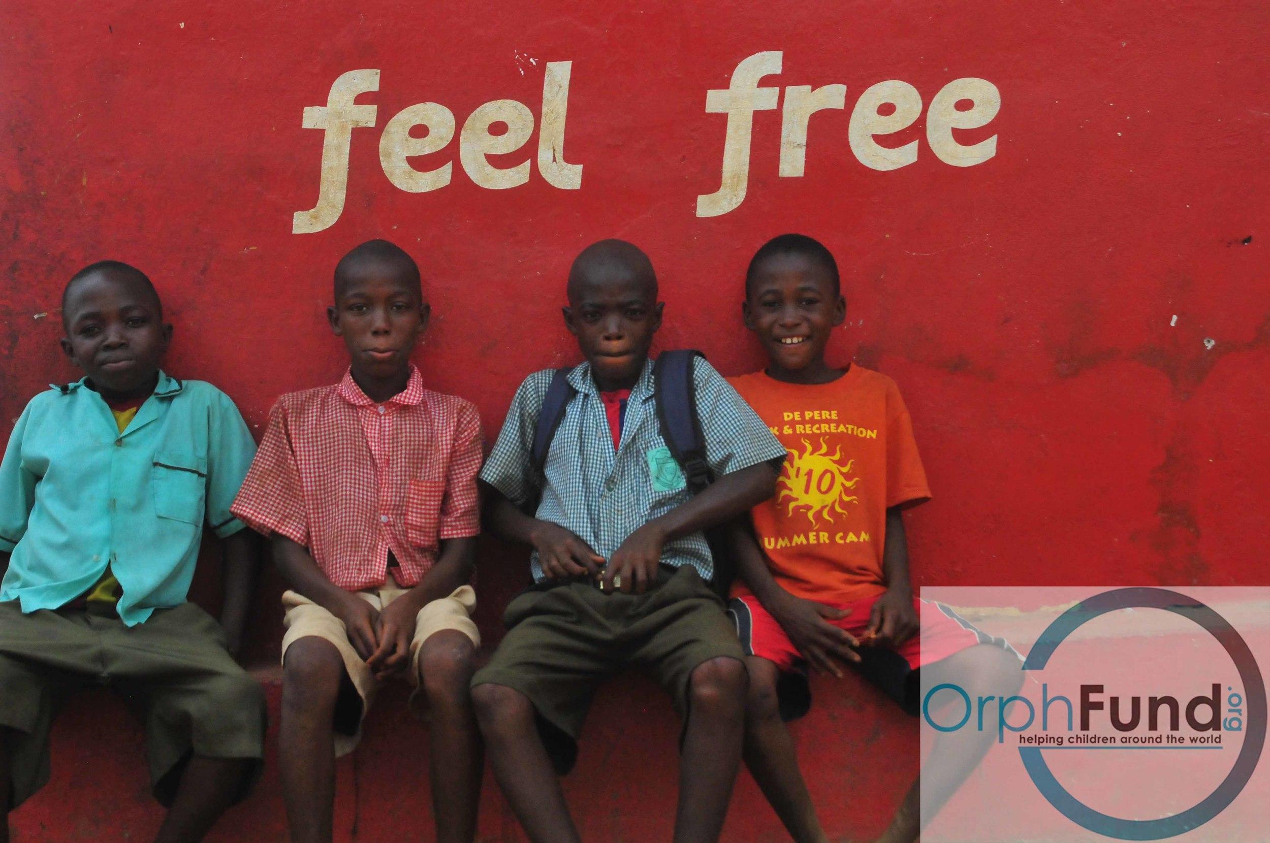75 feel free boys (2) copy.jpg