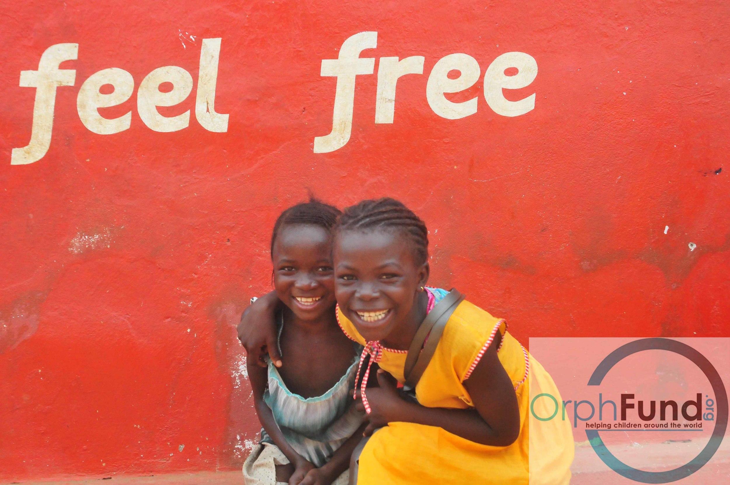 76 feel free girls (2) copy.jpg