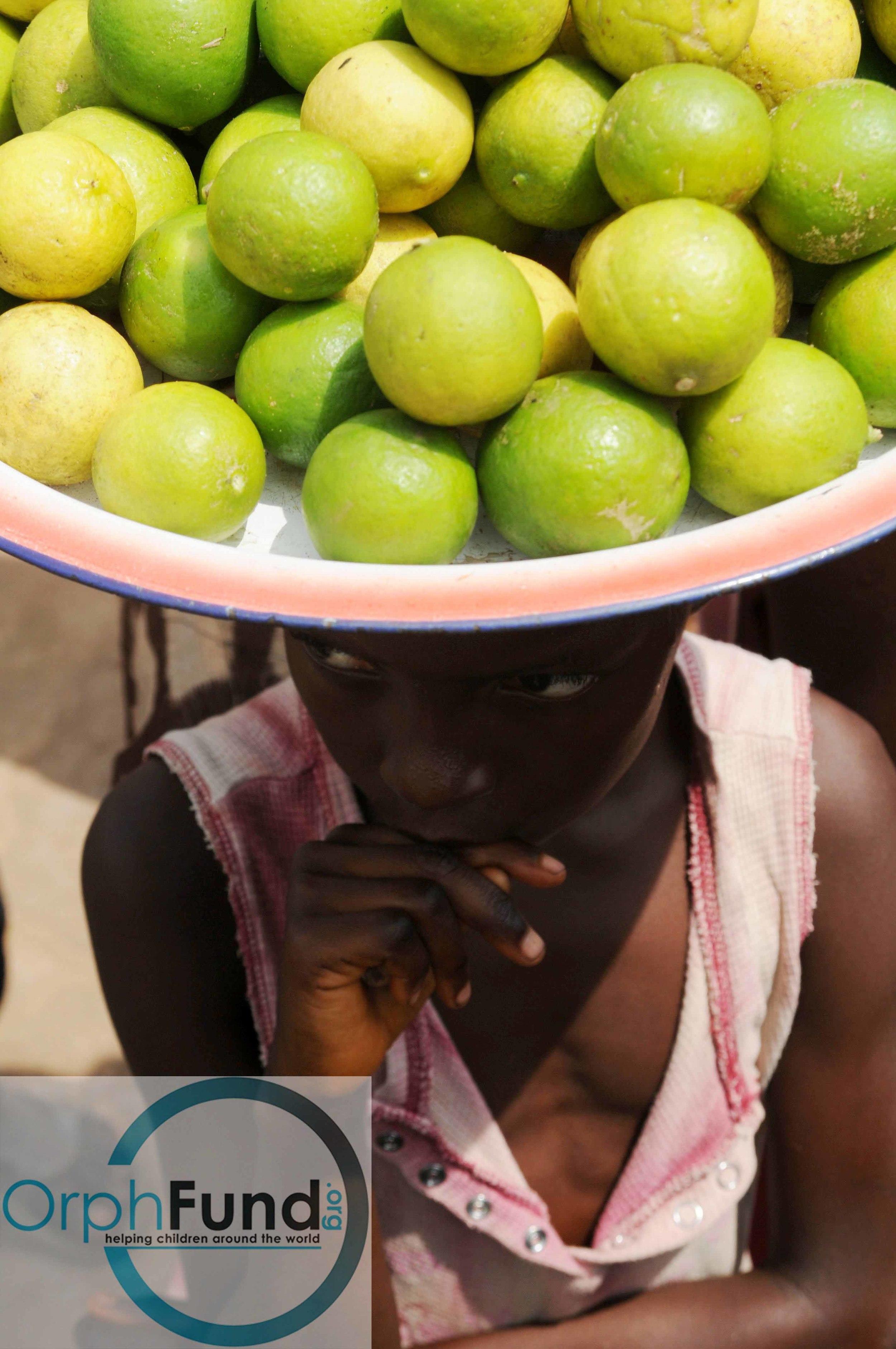 90 oranges on head copy.jpg