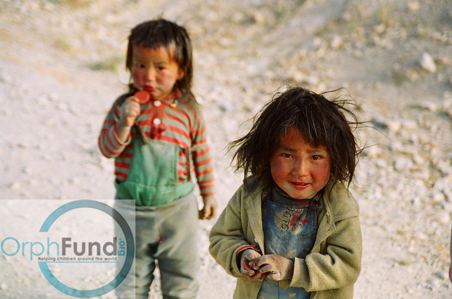 43 Tibet Munchkins 1 copy.jpg