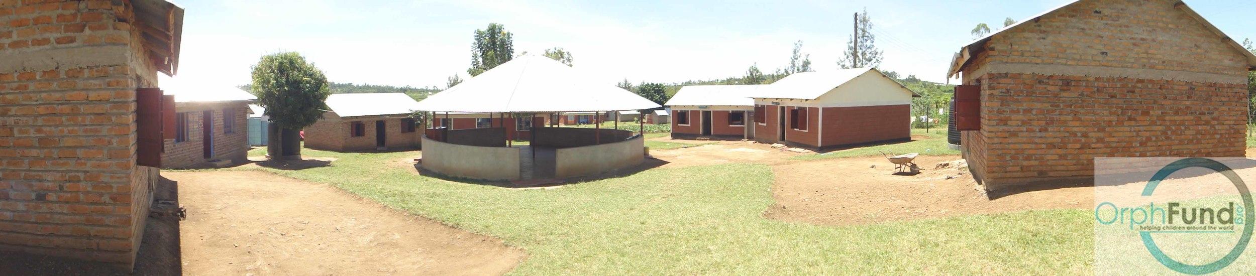 kenya childrens village copy.jpg